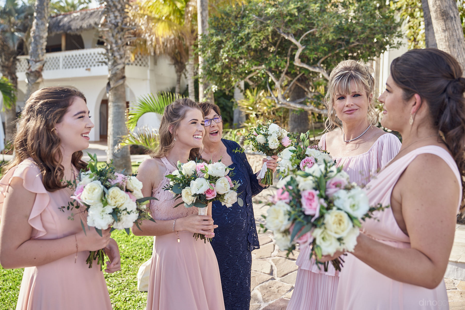 Los Cabos Wedding Resorts Are In Sale Now - Mm