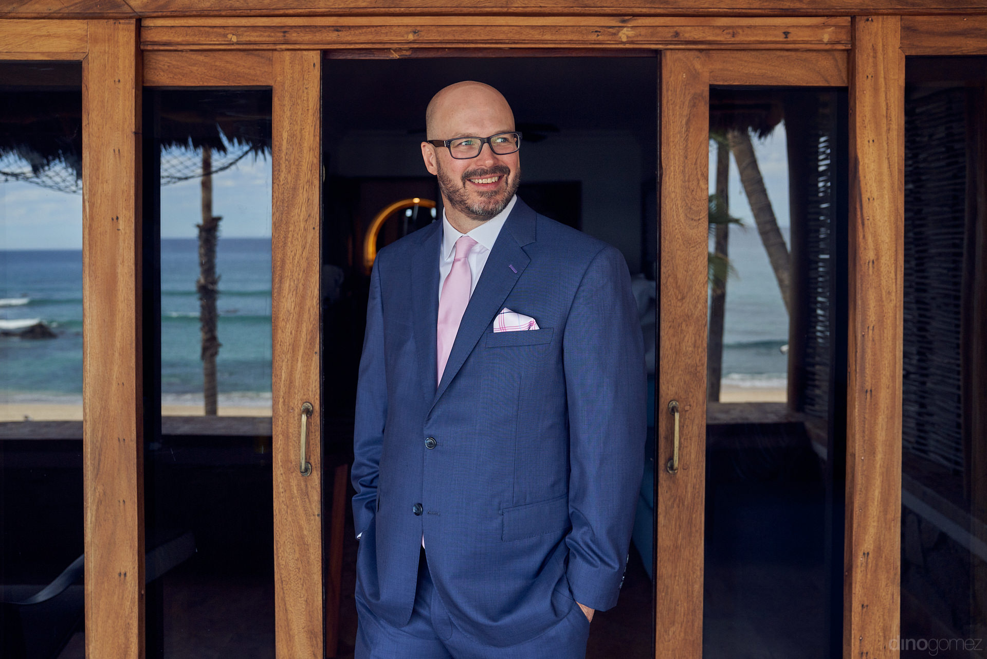 Los Cabos Wedding Venues In Beautiful And Timeless Photographs - Mm