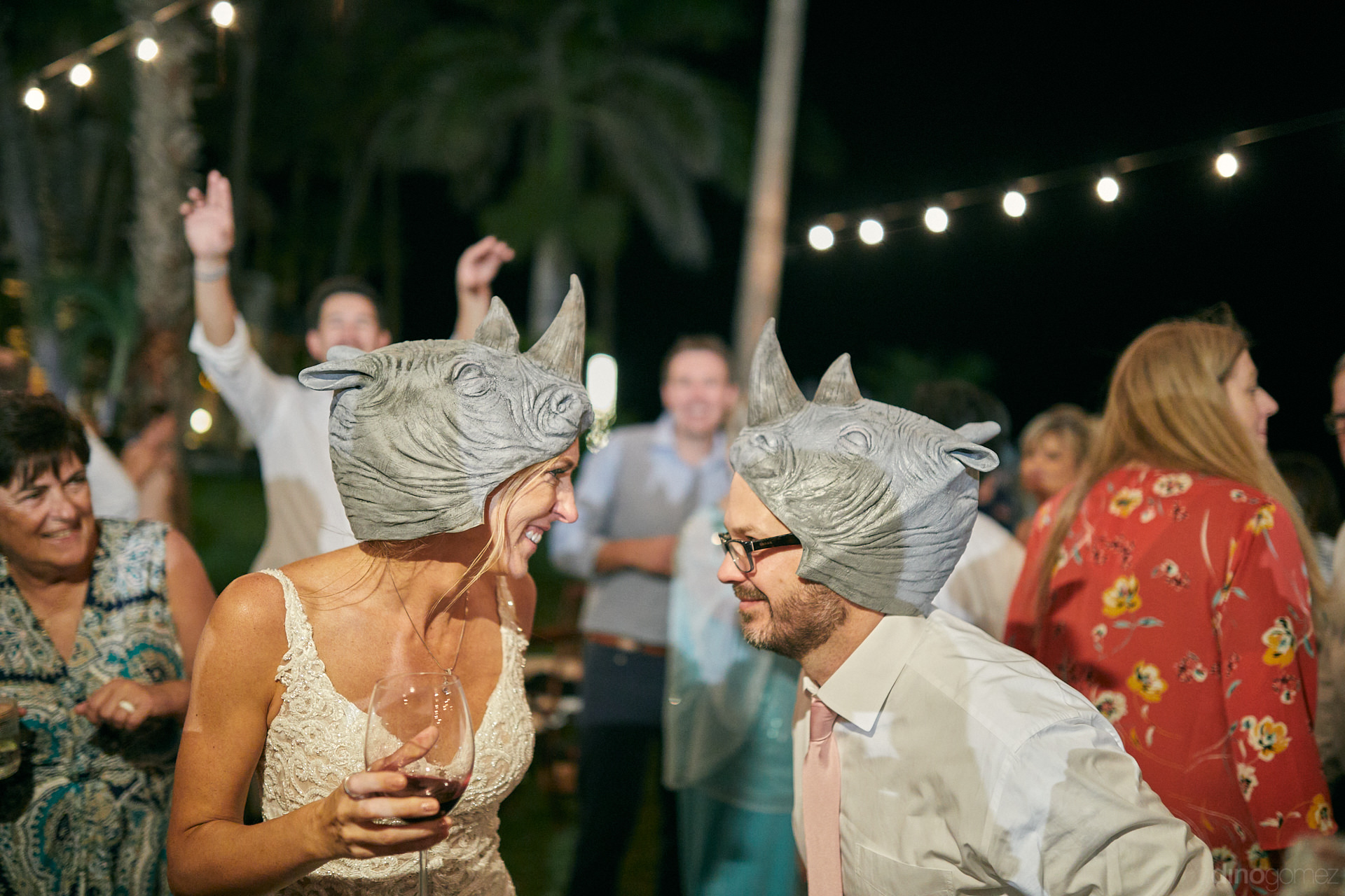 Wedding Packages In Cabo San Lucas That Will Surprise You