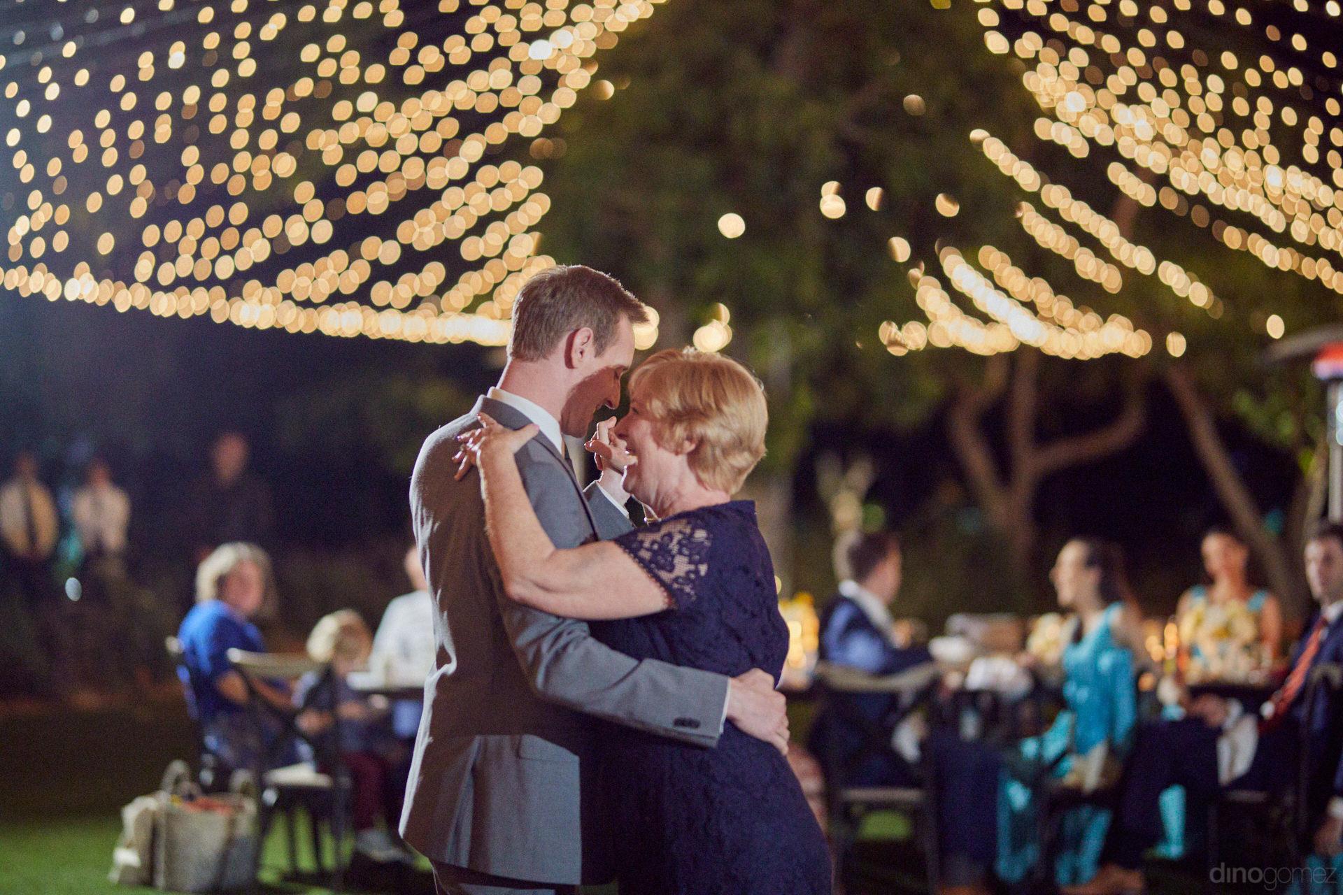 Wedding Photography Los Cabos Mexico - Hilary & Bryan Flora Wedding