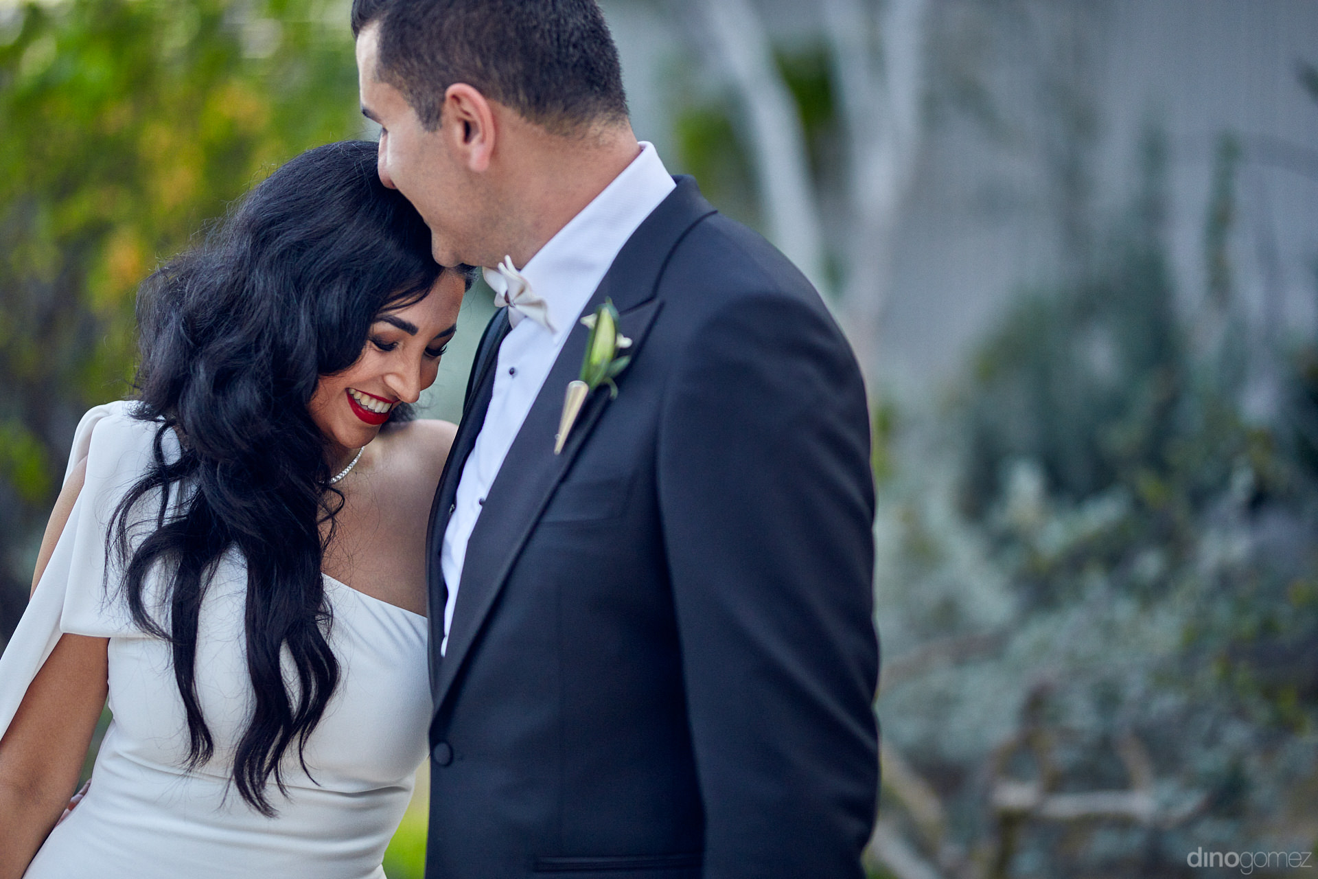 High End Wedding Photographers In Cabo For Indian & Persian Weddings