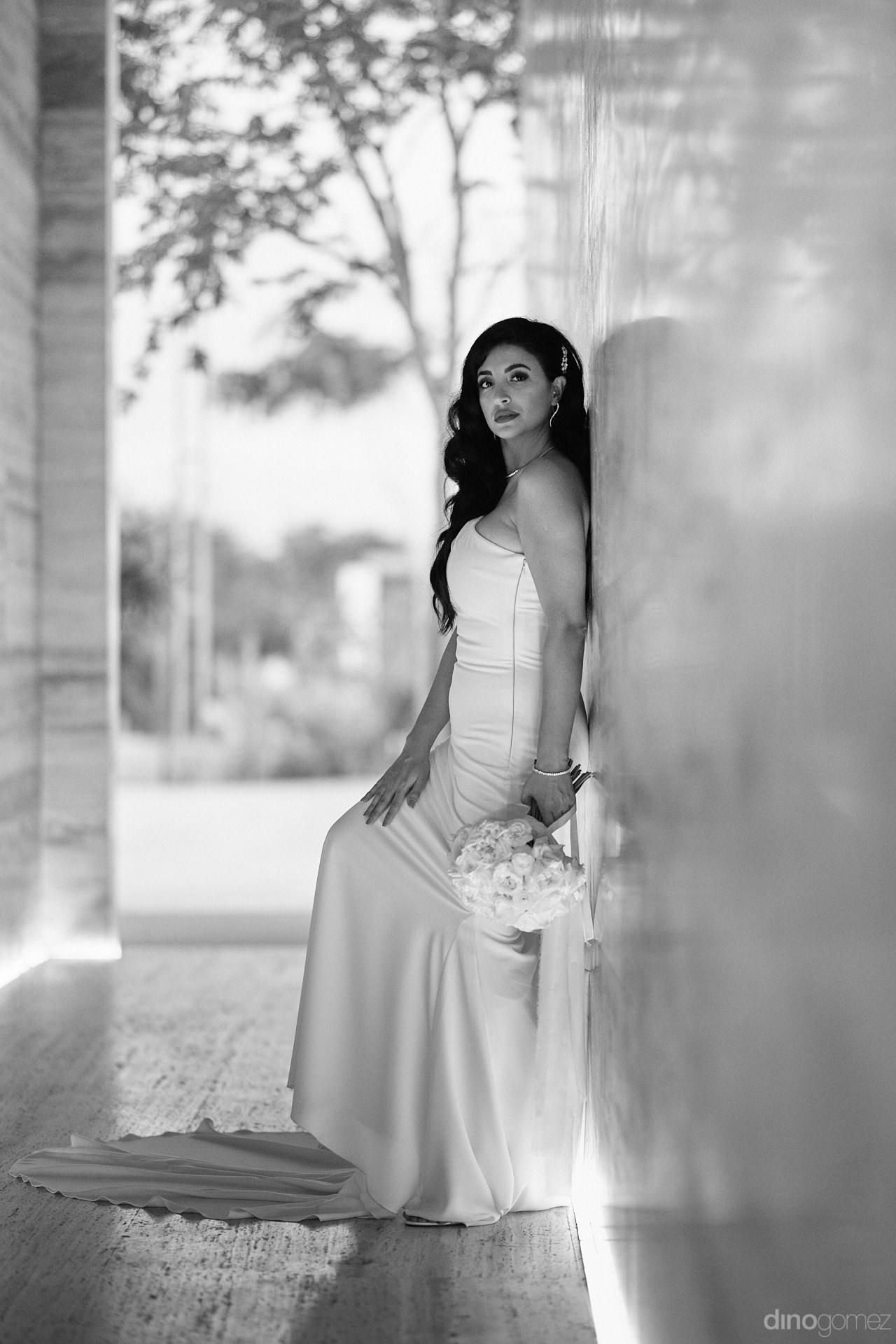 Persian Wedding Videography