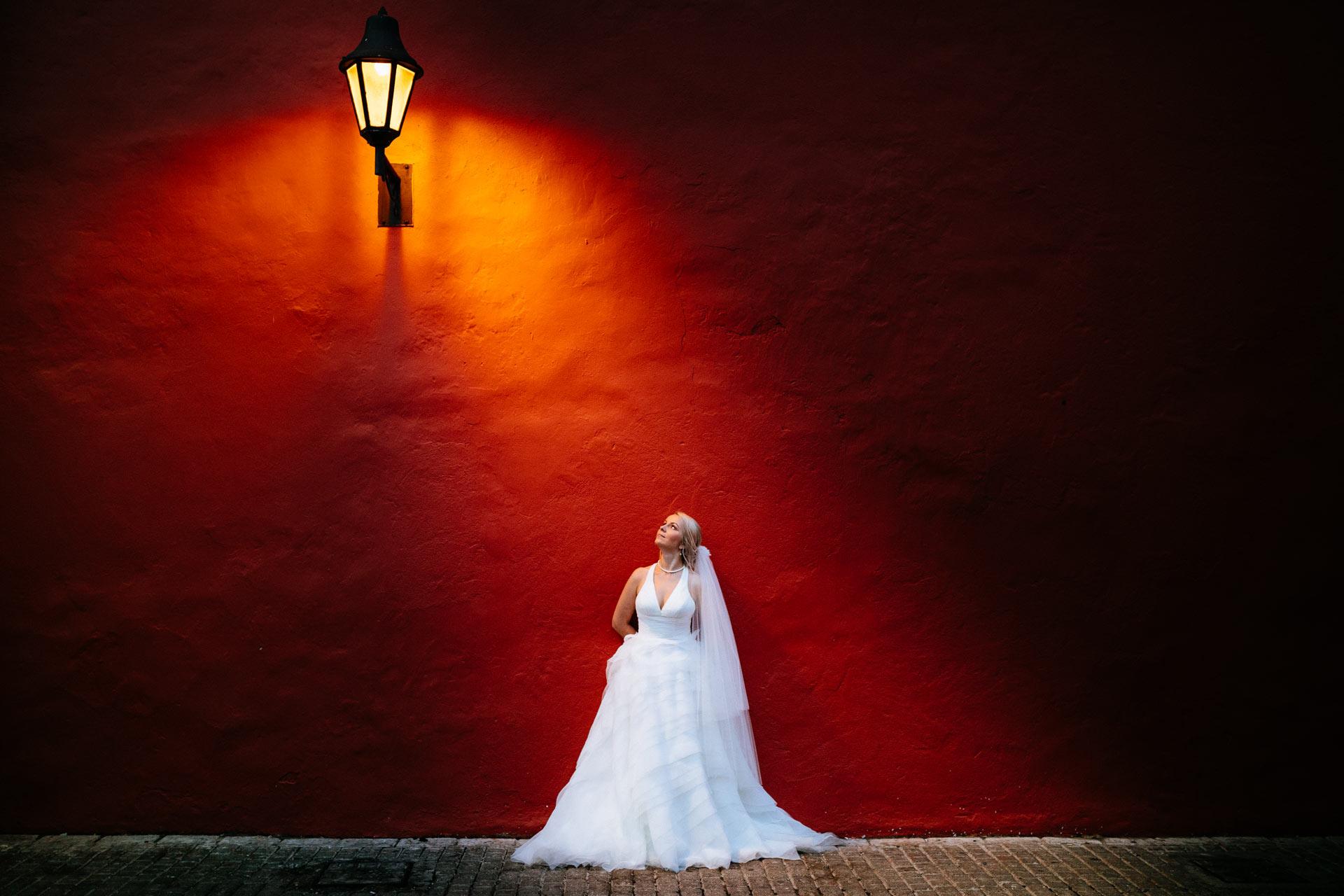 Cabo Wedding Photographer New Homepage Image 2020