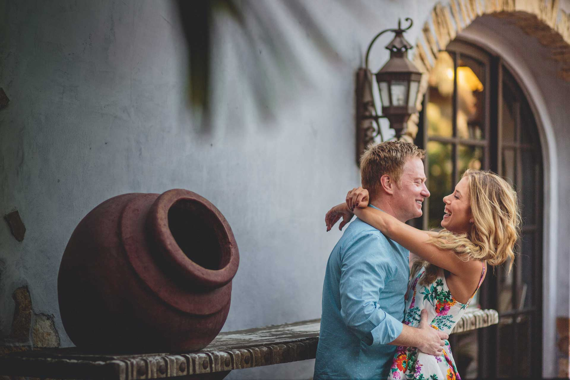 Emily &Amp; David Wedding Review Photo Cabo Wedding Photographer