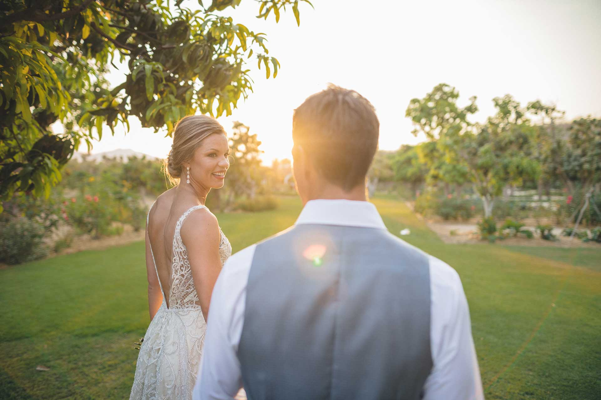 Heather &Amp; Ross Wedding Review Photo Cabo Wedding Photographer