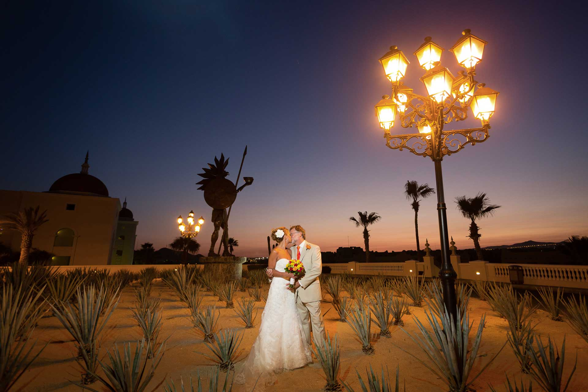 Valerie &Amp; Rawden Wedding Review Photo Cabo Photographers For Weddings