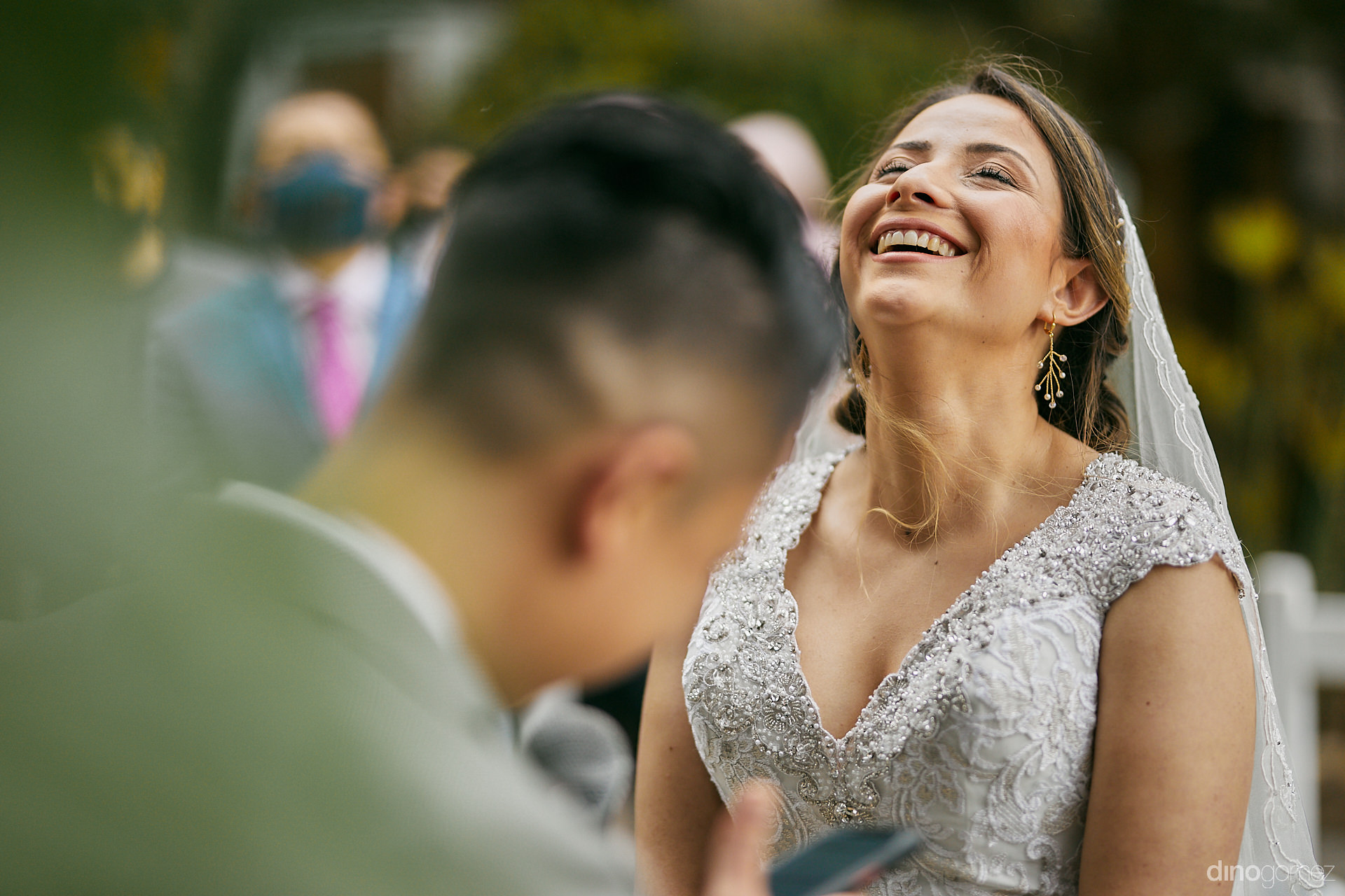 003 - Diy Budget Destination Weddings Can Be Prety Too!