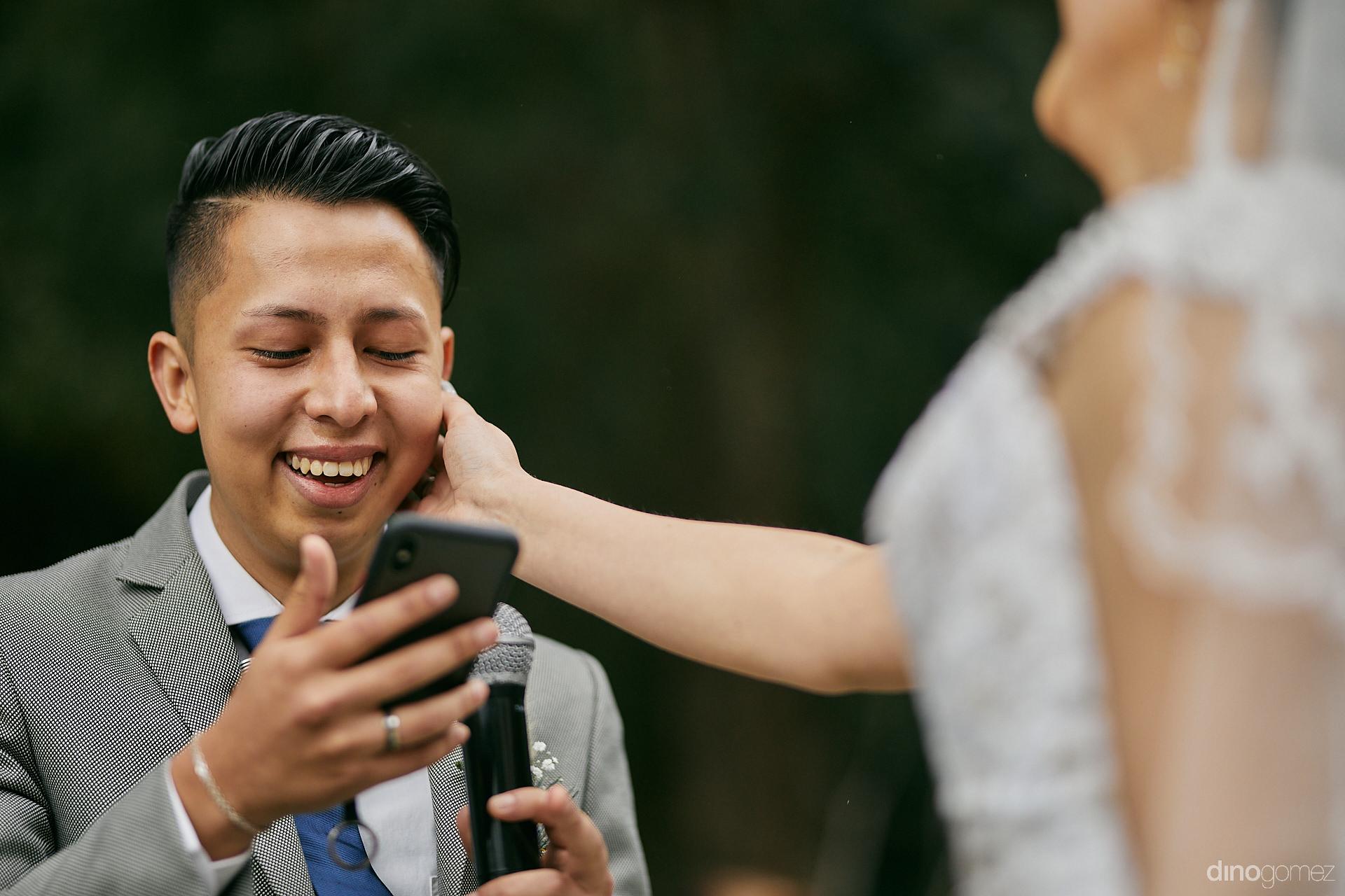004 - Diy Budget Destination Weddings Can Be Prety Too!