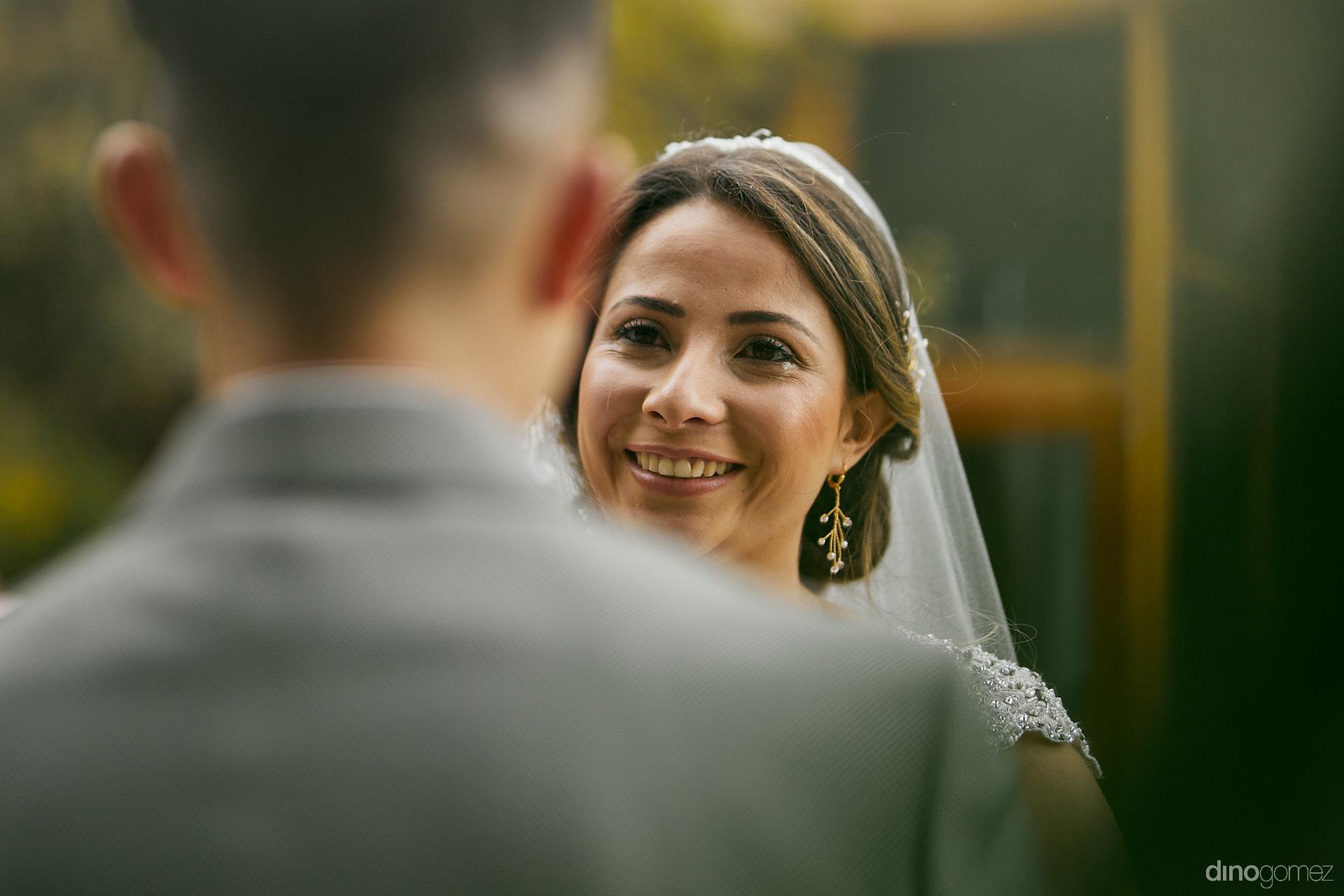 005 - Diy Budget Destination Weddings Can Be Prety Too!