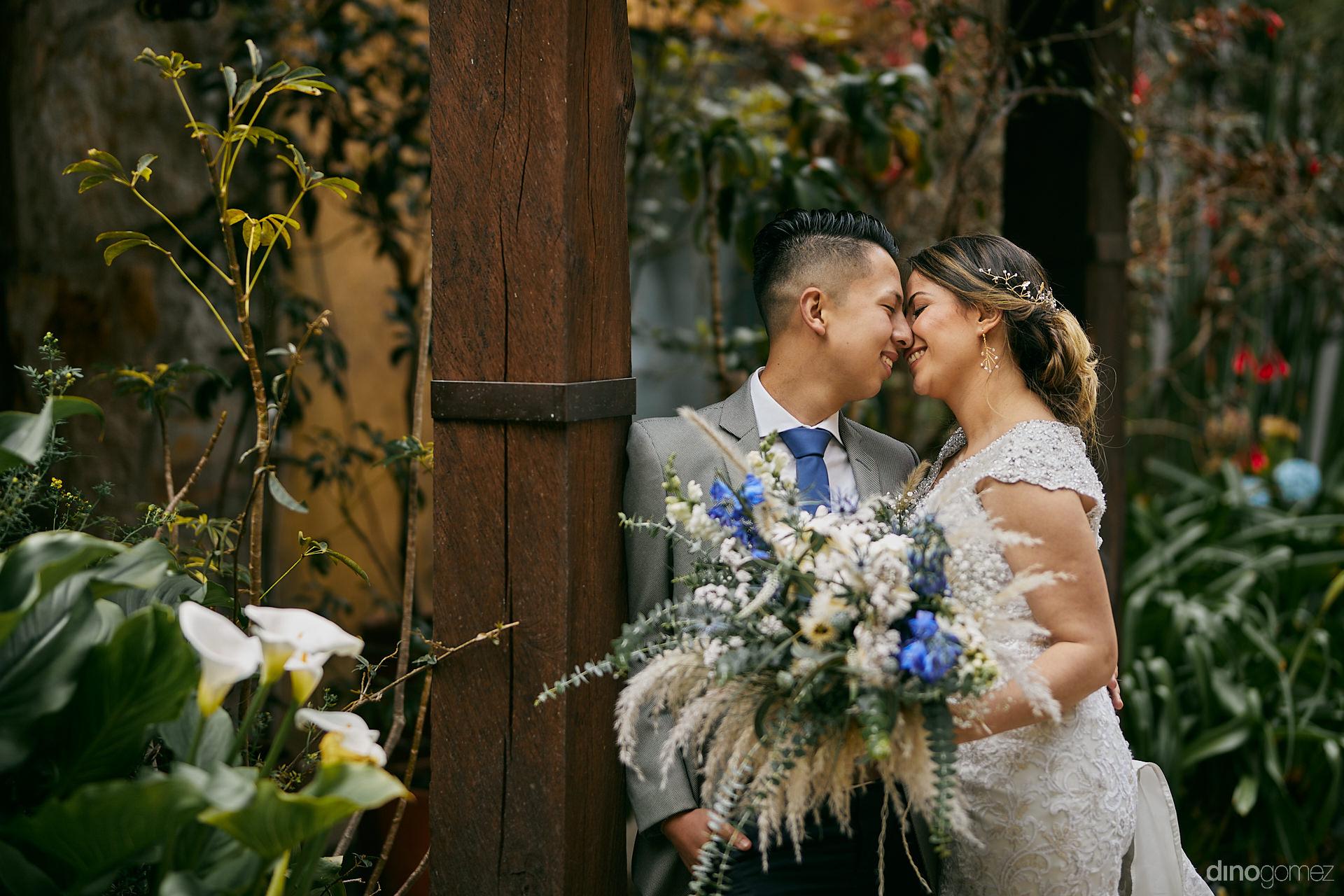 009 - Diy Budget Destination Weddings Can Be Prety Too!