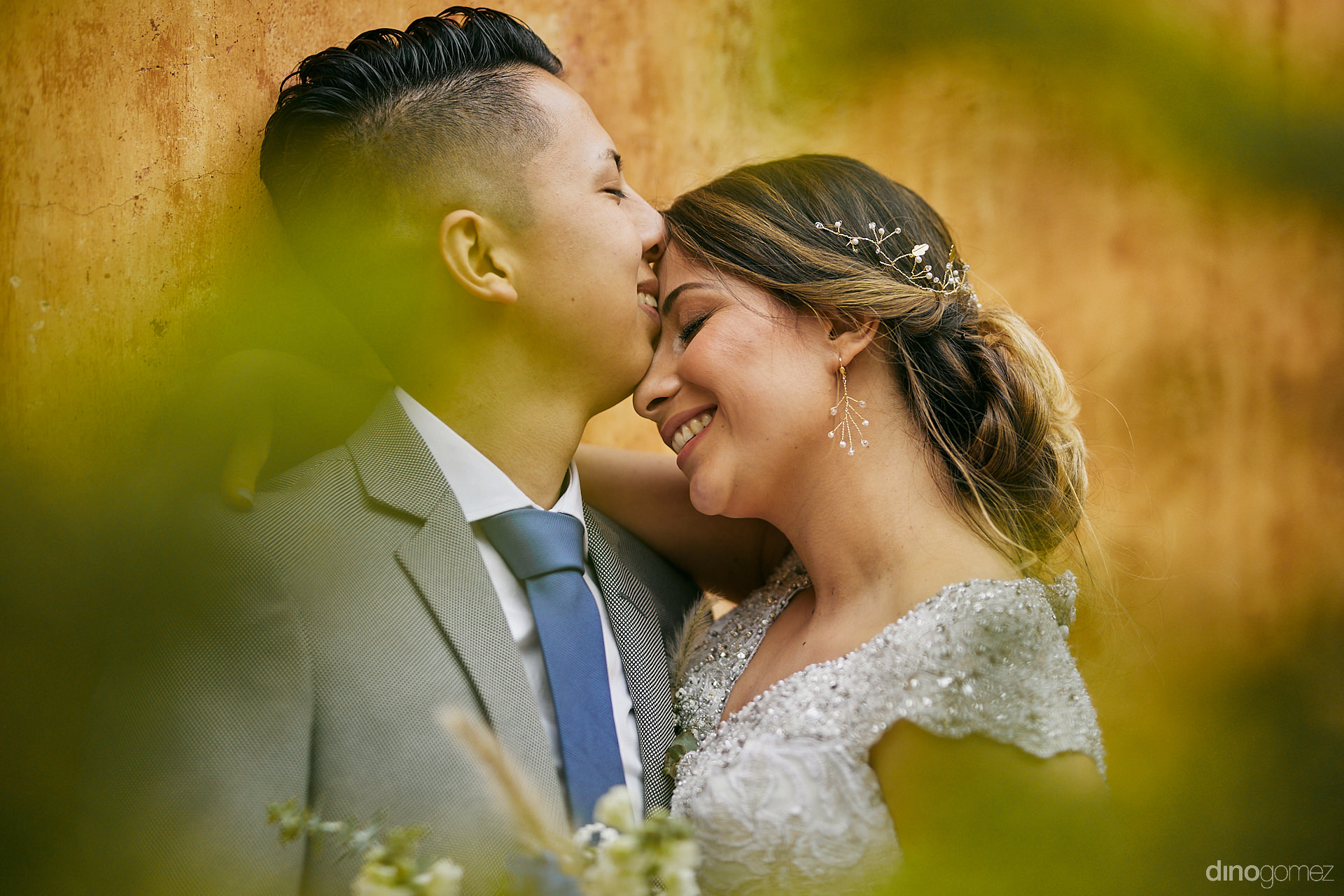 011 - Diy Budget Destination Weddings Can Be Prety Too!