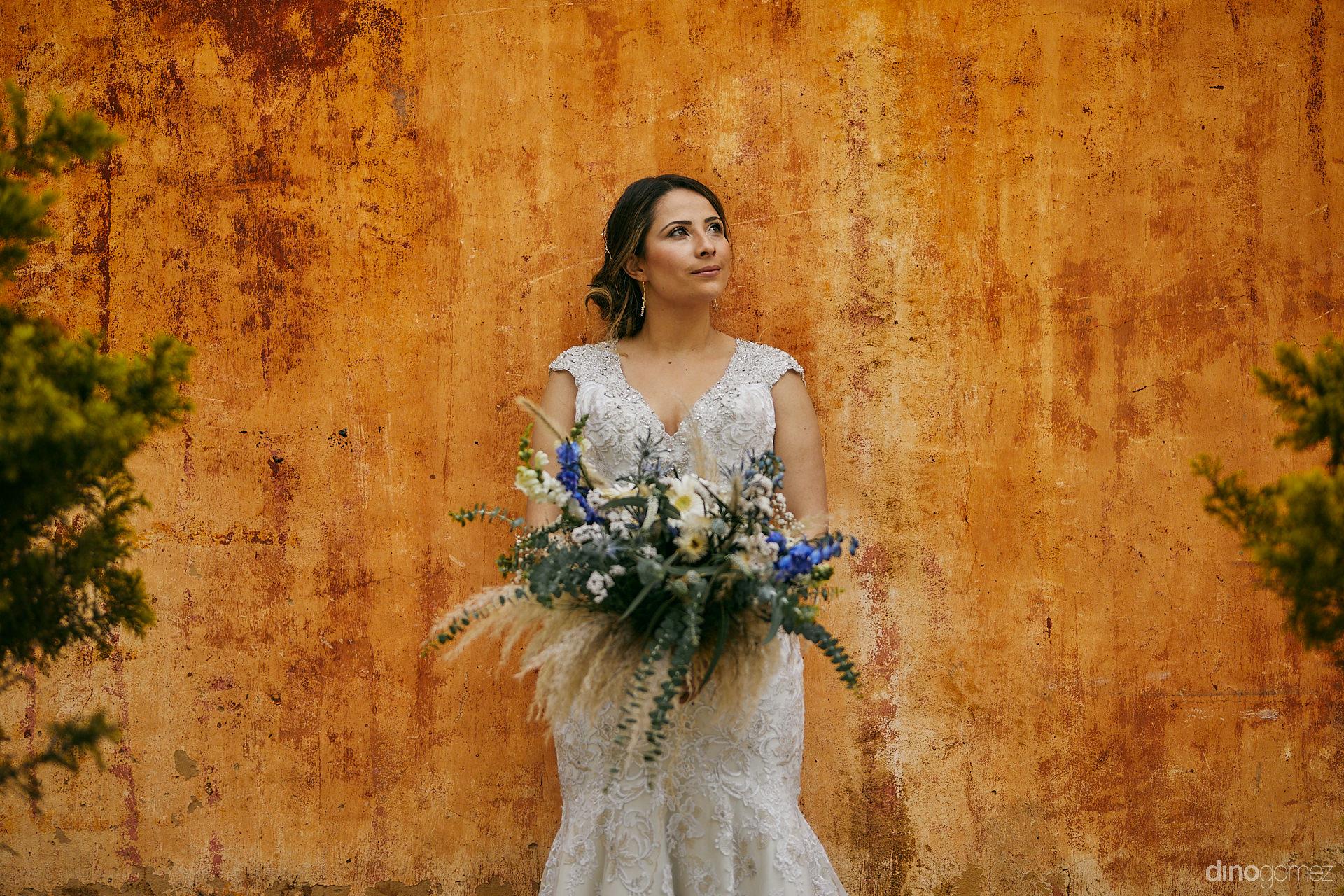012 - Diy Budget Destination Weddings Can Be Prety Too!
