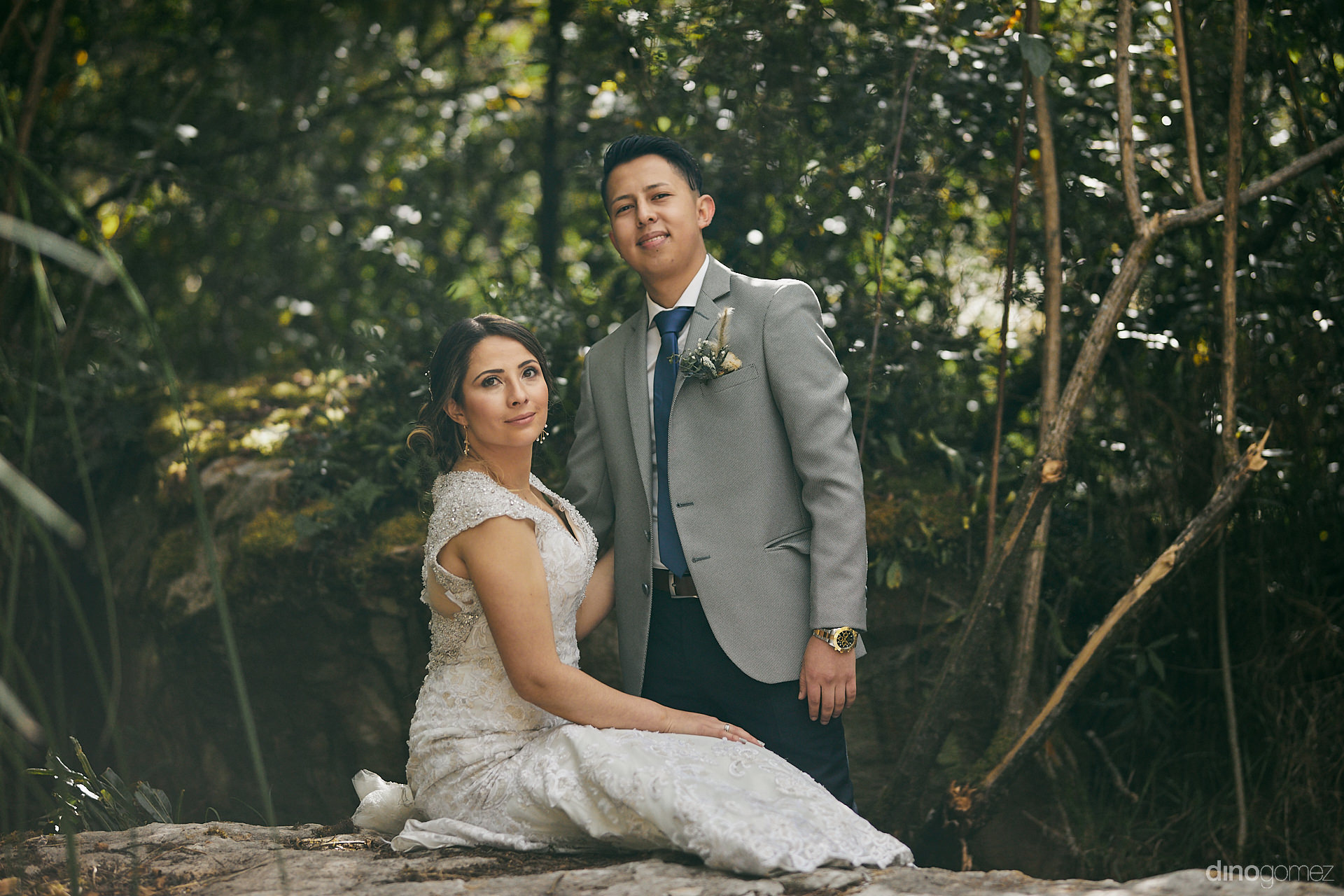 015 - Diy Budget Destination Weddings Can Be Prety Too!