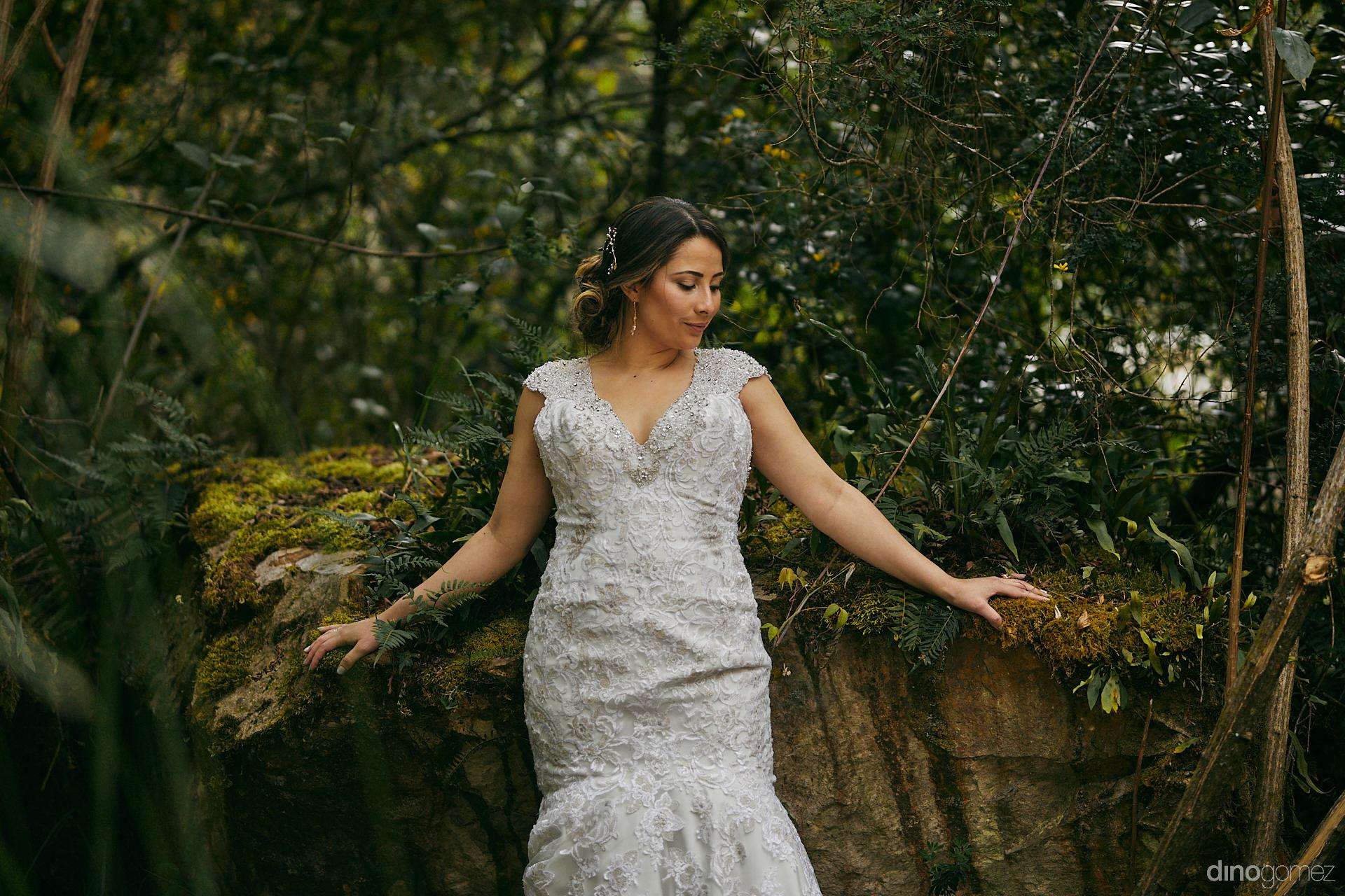 016 - Diy Budget Destination Weddings Can Be Prety Too!