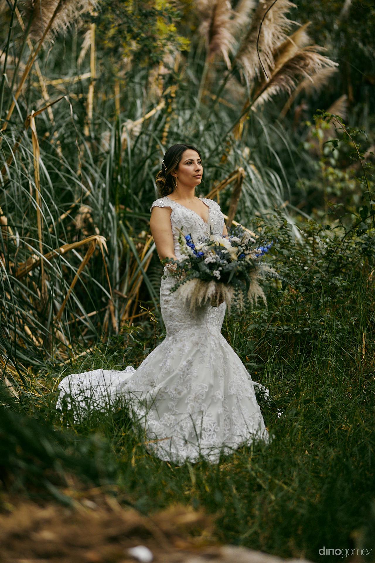 017 - Diy Budget Destination Weddings Can Be Prety Too!