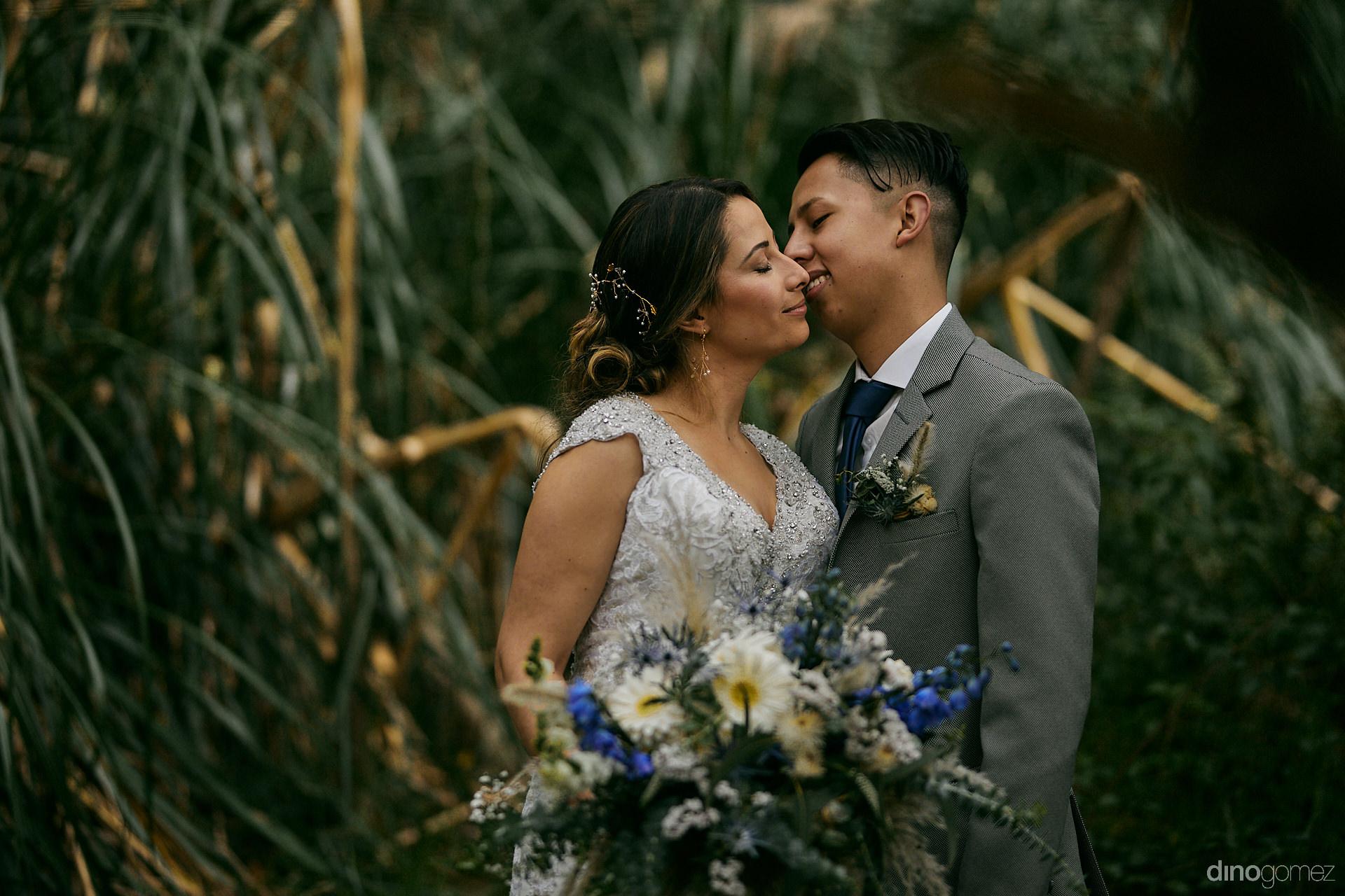 019 - Diy Budget Destination Weddings Can Be Prety Too!