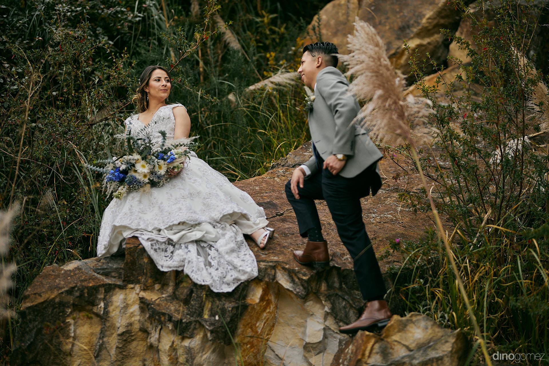 020 - Diy Budget Destination Weddings Can Be Prety Too!