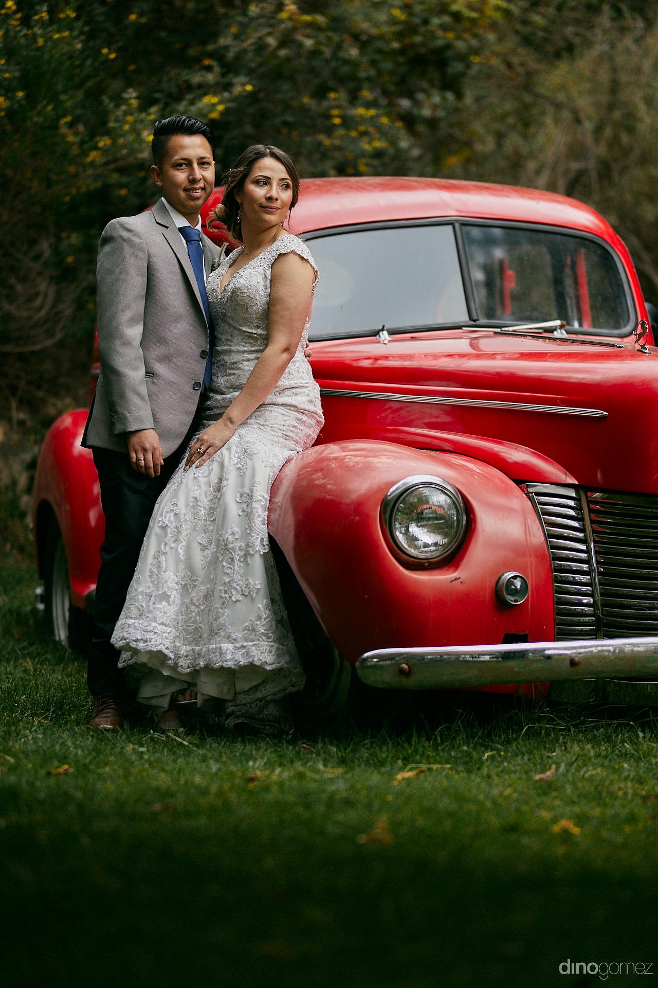 021 - Diy Budget Destination Weddings Can Be Prety Too!