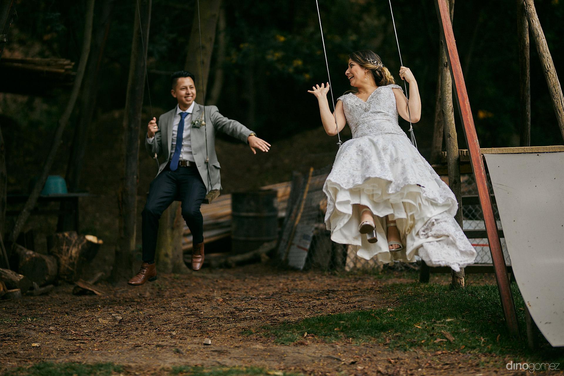 022 - Diy Budget Destination Weddings Can Be Prety Too!