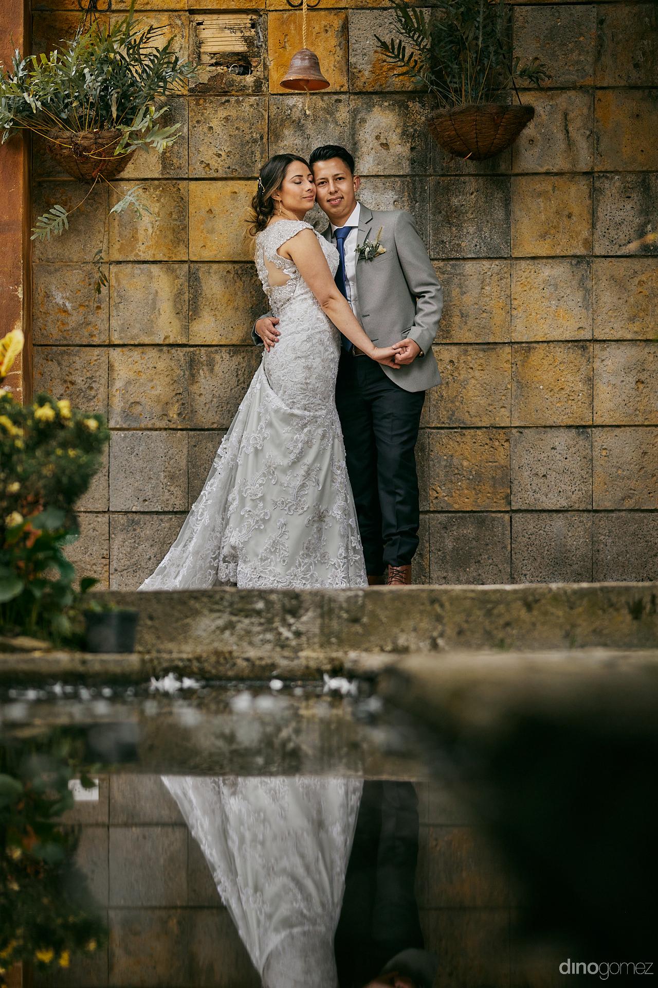 023 - Diy Budget Destination Weddings Can Be Prety Too!