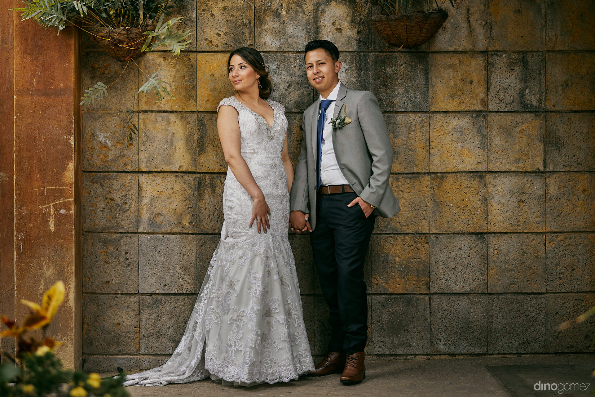 024 - Diy Budget Destination Weddings Can Be Prety Too!