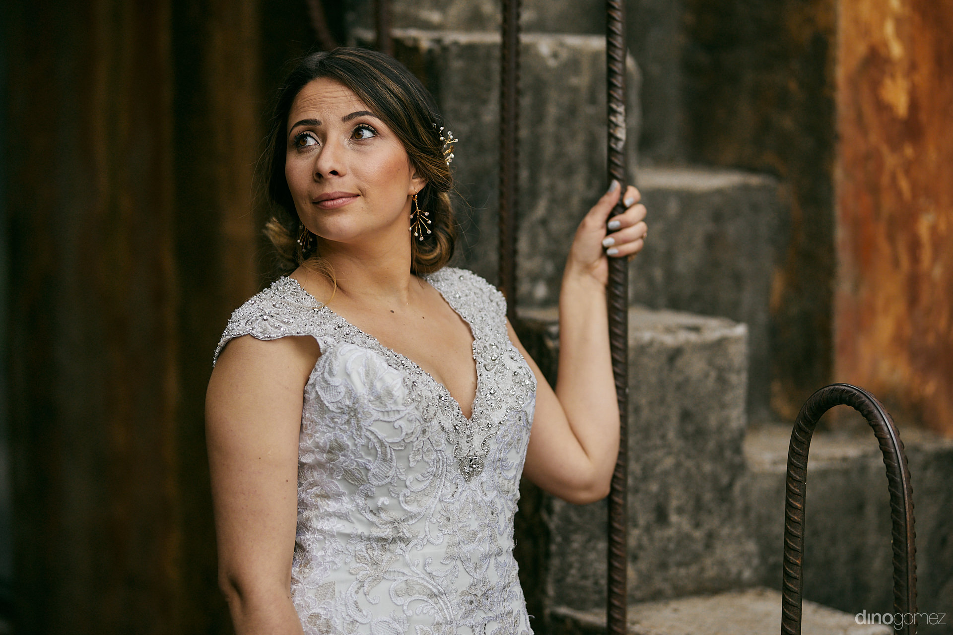 025 - Diy Budget Destination Weddings Can Be Prety Too!