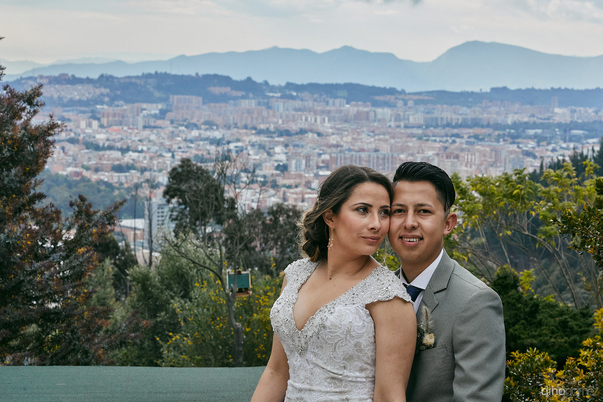 026 - Diy Budget Destination Weddings Can Be Prety Too!