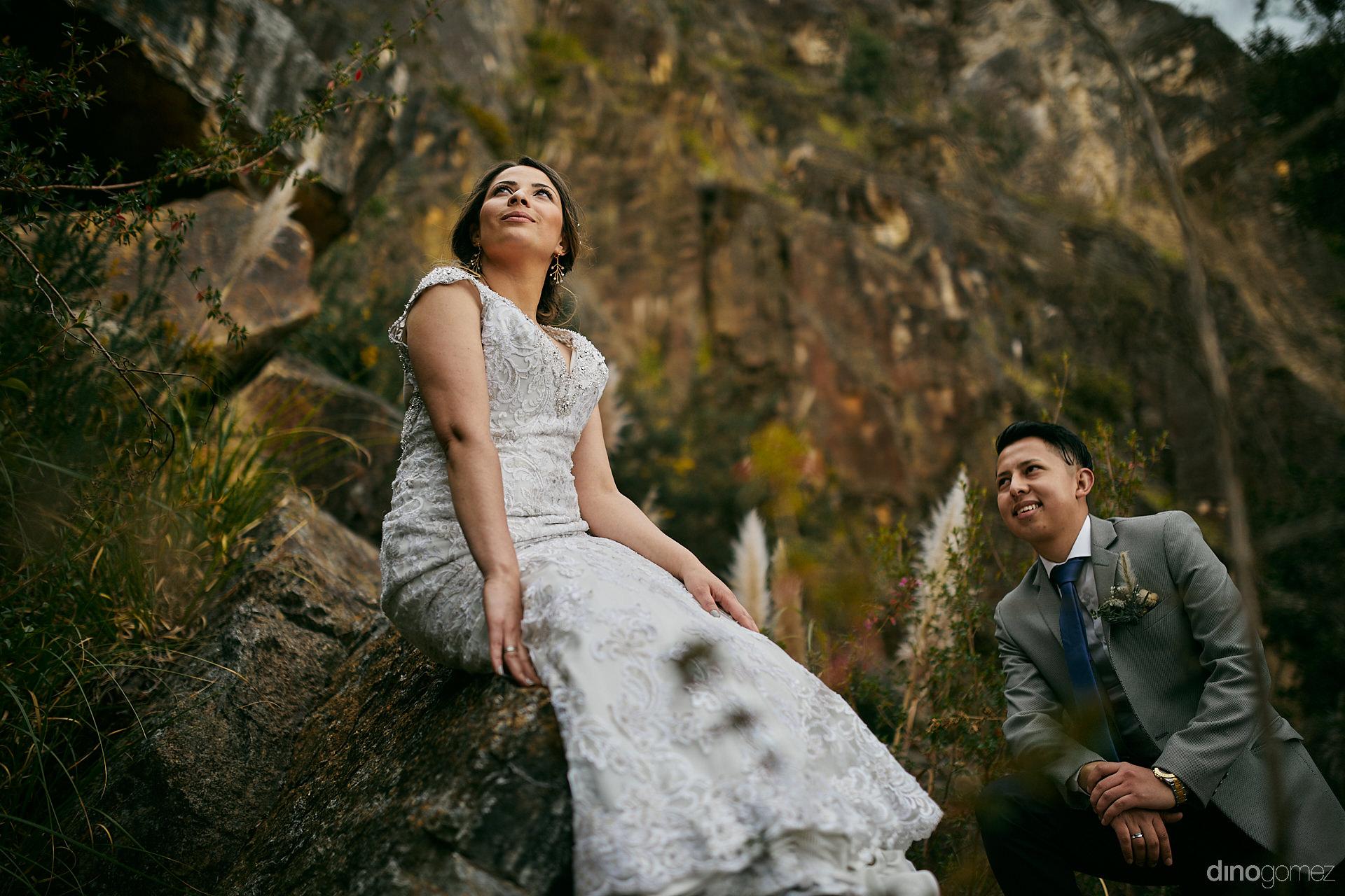 035 - Diy Budget Destination Weddings Can Be Prety Too!