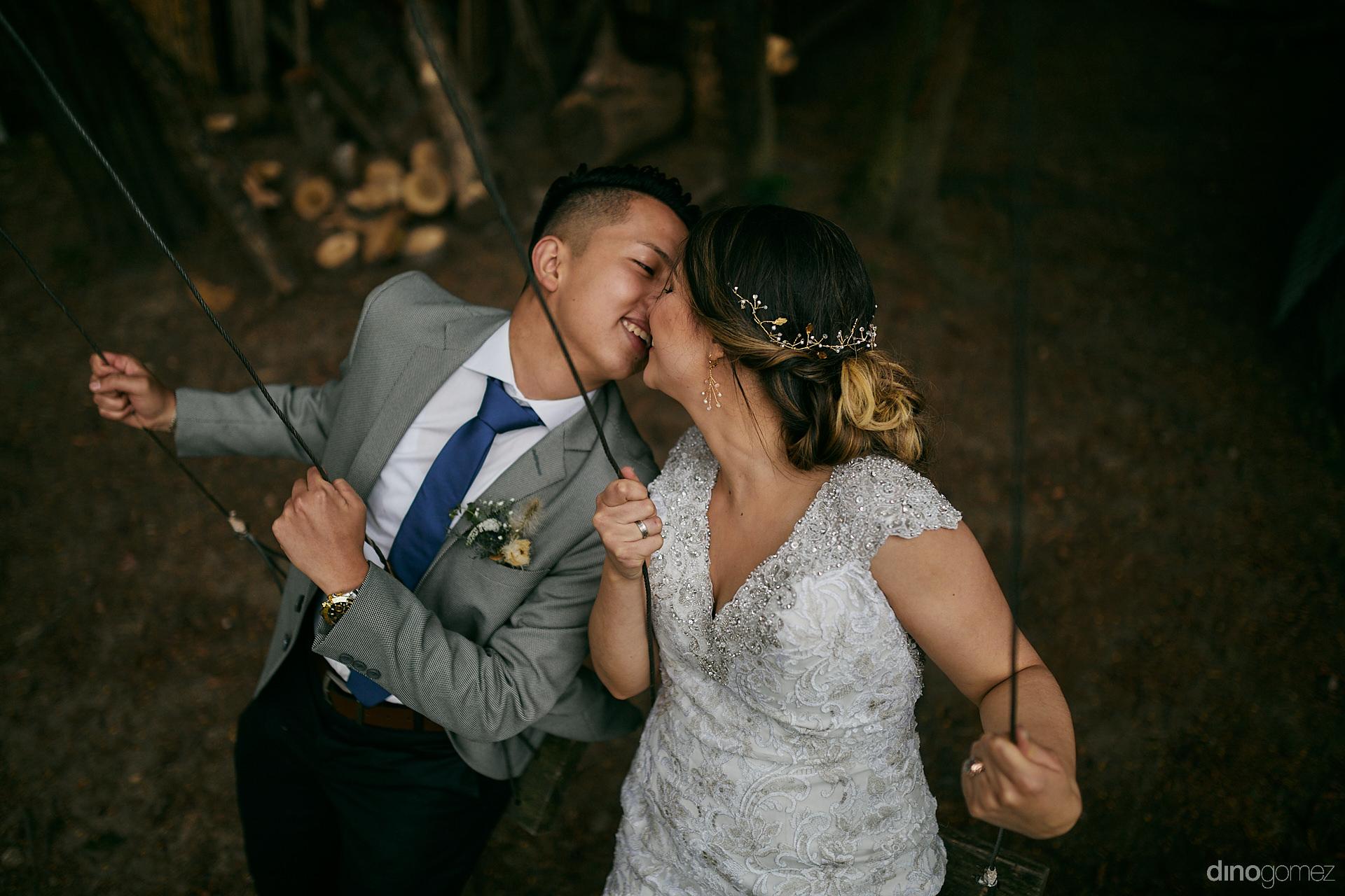 036 - Diy Budget Destination Weddings Can Be Prety Too!