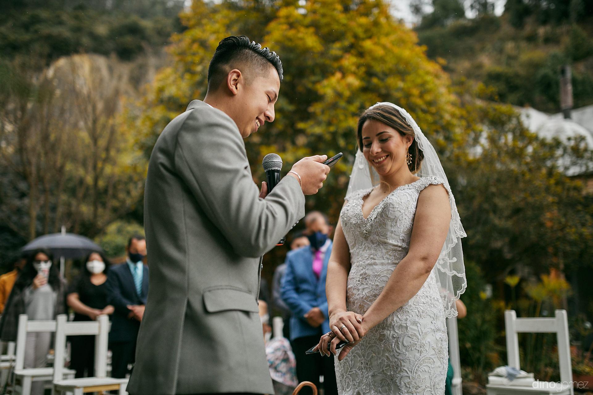 037 - Diy Budget Destination Weddings Can Be Prety Too!