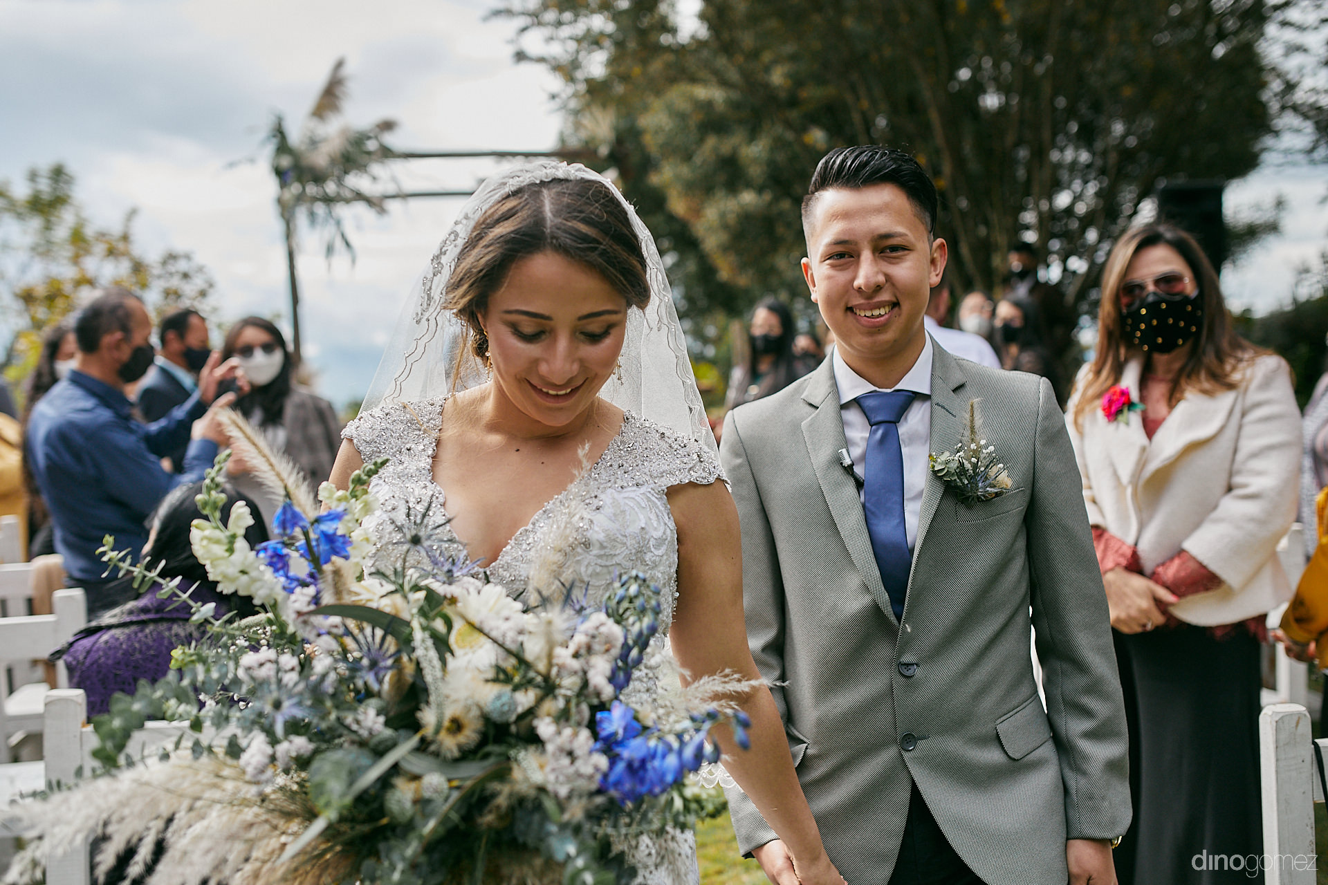 040 - Diy Budget Destination Weddings Can Be Prety Too!