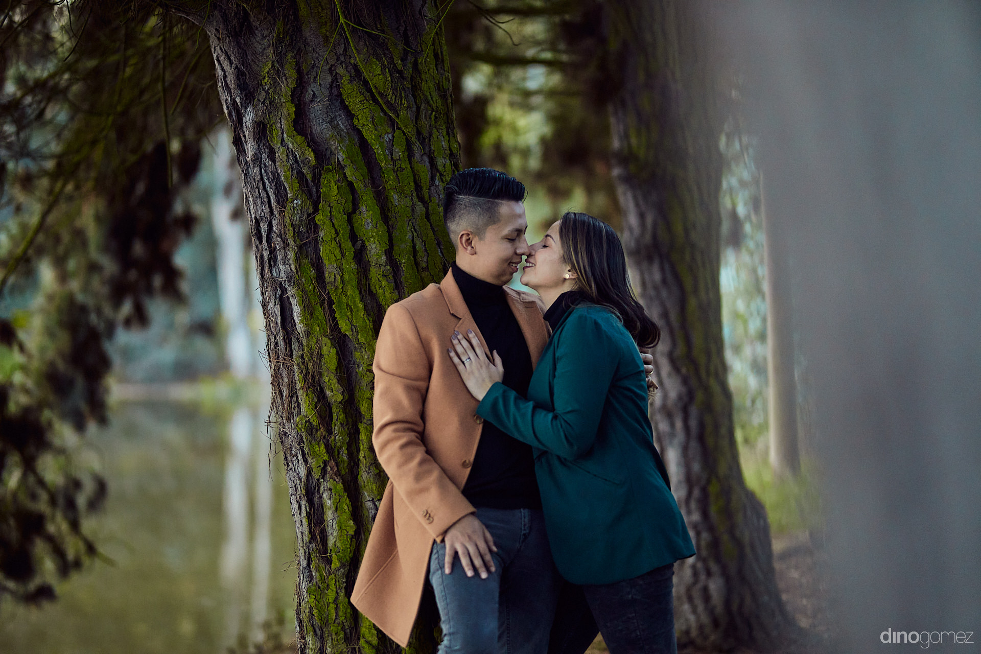 011 Casual couples session on a budget