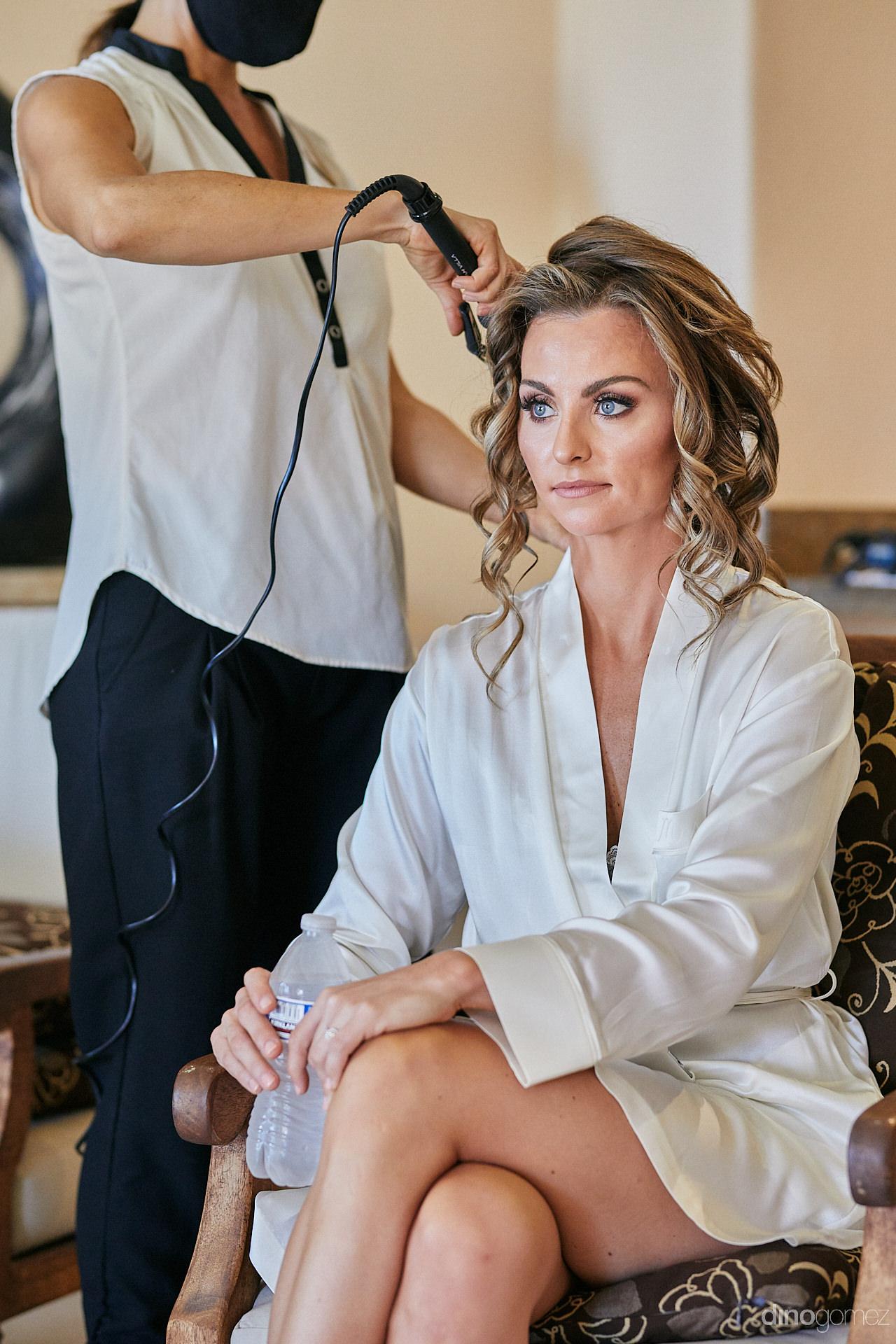 Cabo Photographer - Luxury Wedding Photographer In Cabo Dino Gomez - C&T