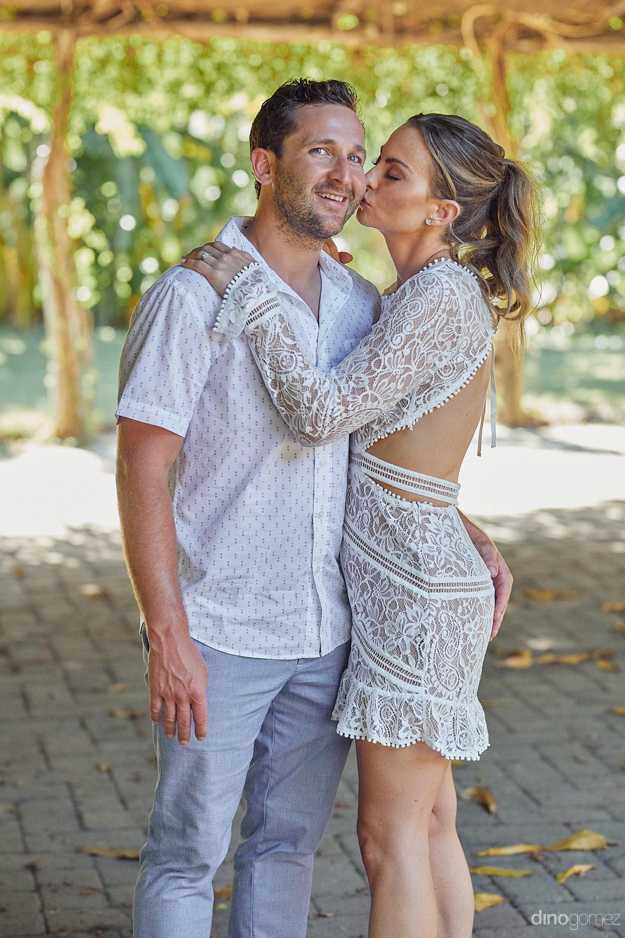 Cabo San Lucas Honeymoon - Top Cabo Session Photographer - C&T