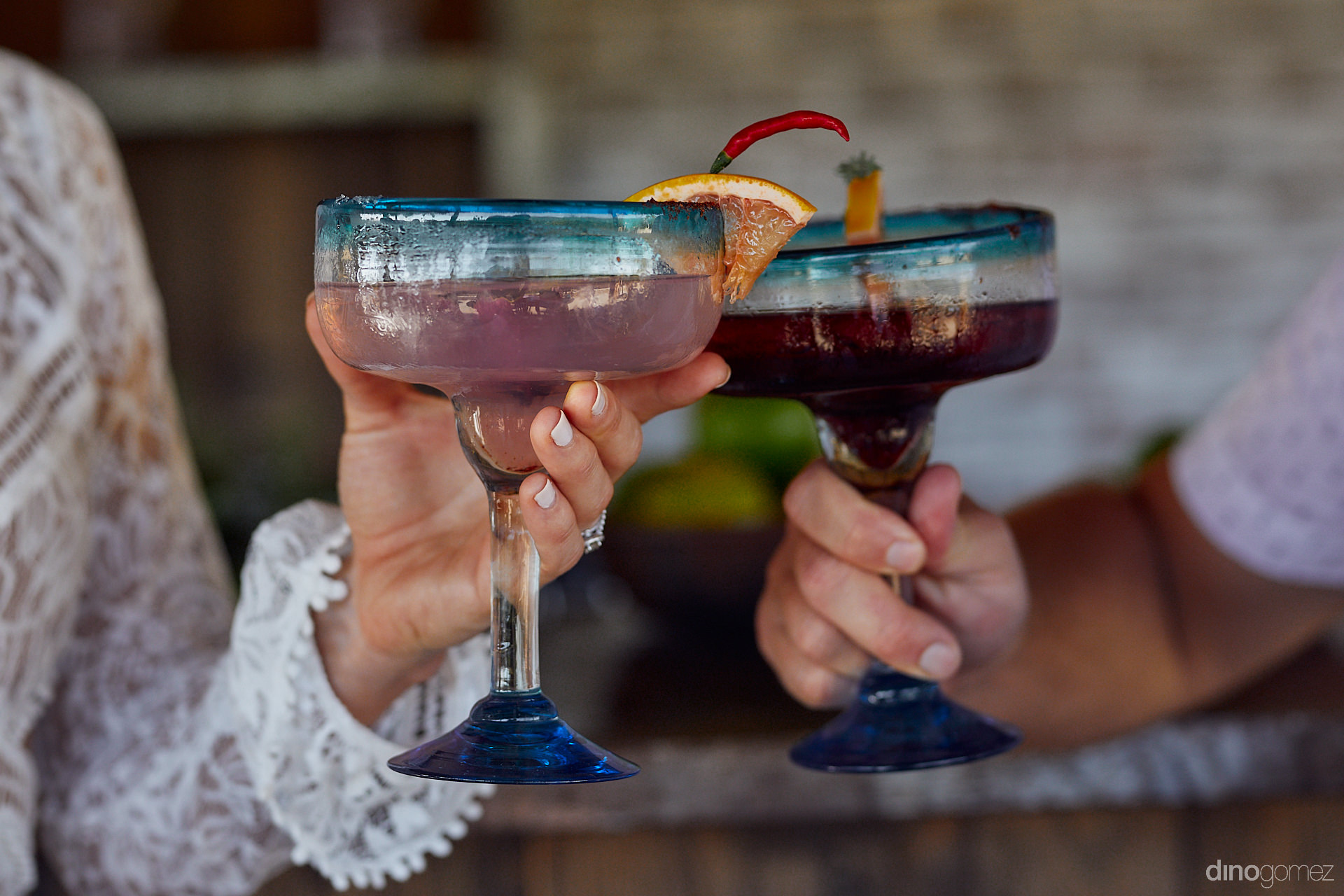Destination Wedding Photography Mexico - Top Cabo Session Photographer - C&T