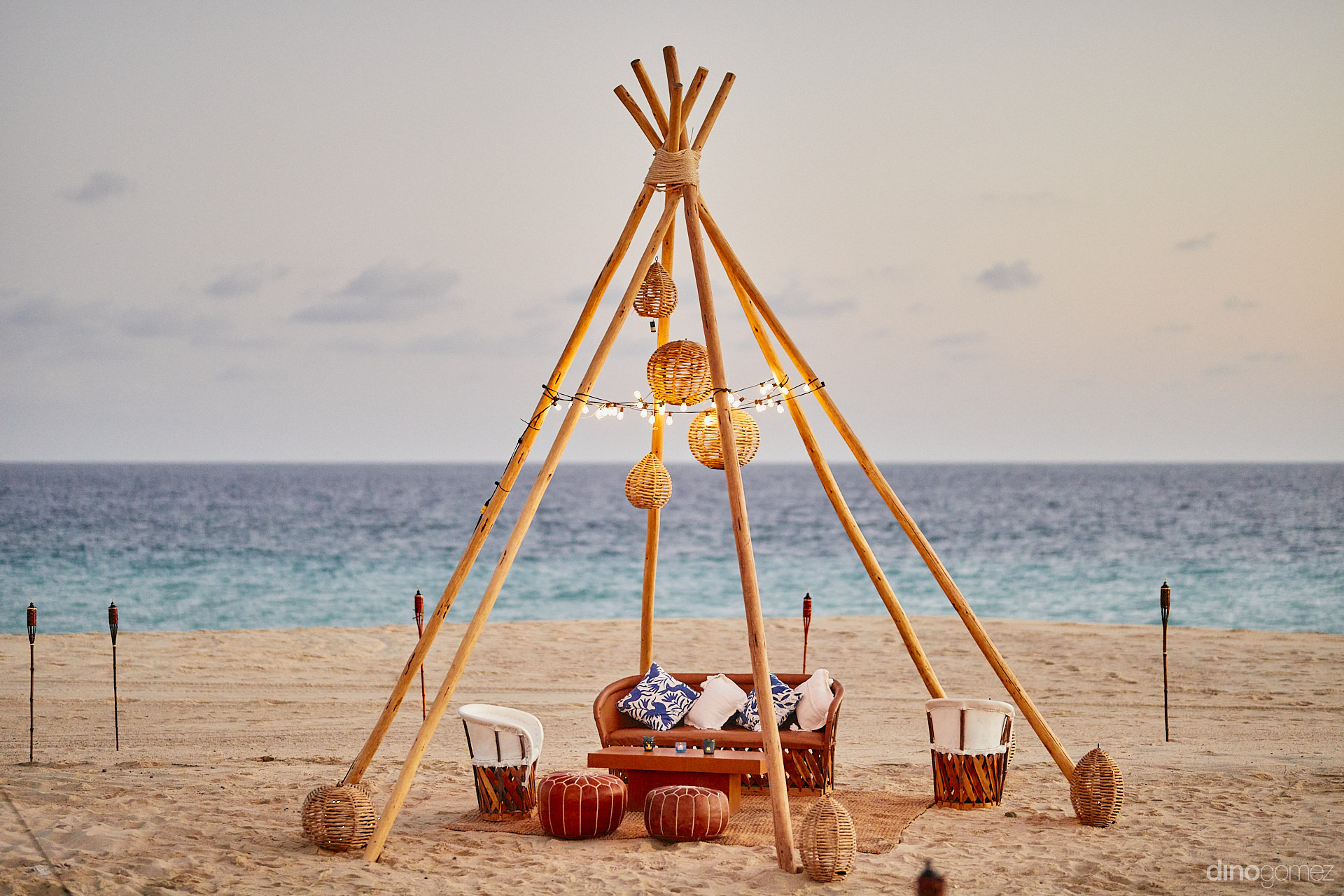 Faro Wedding Photographer - Luxury Wedding Photographer In Cabo Dino Gomez - C&T