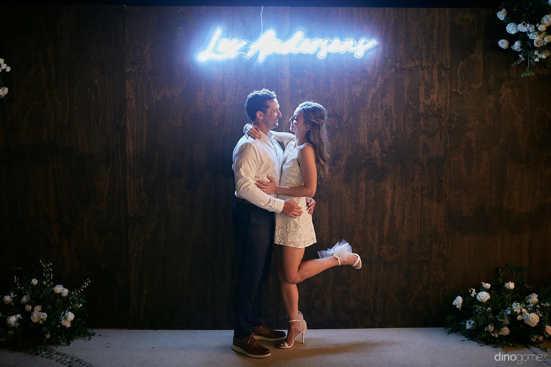 Fotografos En Los Cabos - Luxury Wedding Photographer In Cabo Dino Gomez - C&T