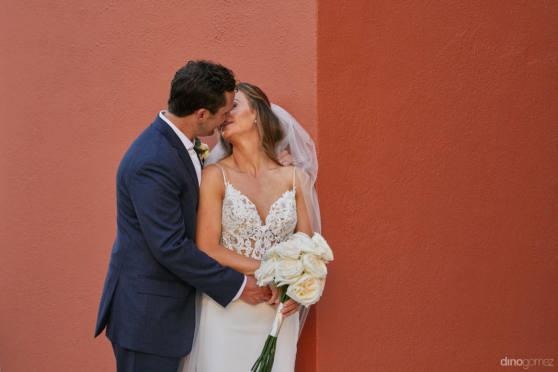 Los Cabos Wedding Photographers - Luxury Wedding Photographer In Cabo Dino Gomez - C&T