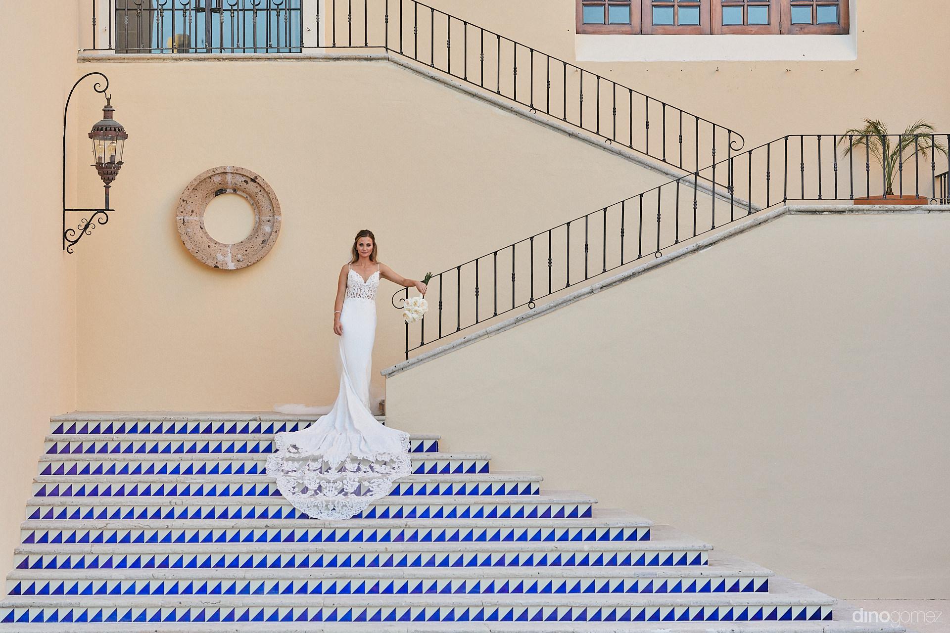 Wedding Planners Cabo San Lucas - Luxury Wedding Photographer In Cabo Dino Gomez - C&T
