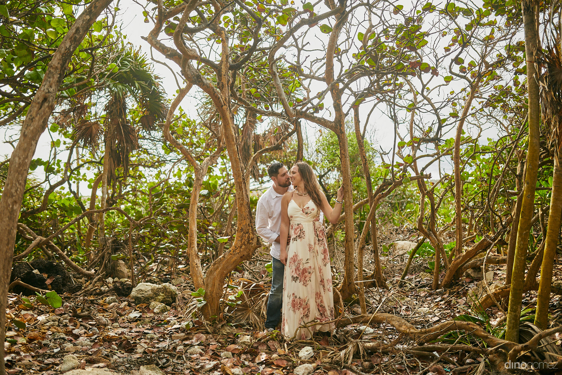 Best Grand Velas Wedding Photographers - Pdc - C&D