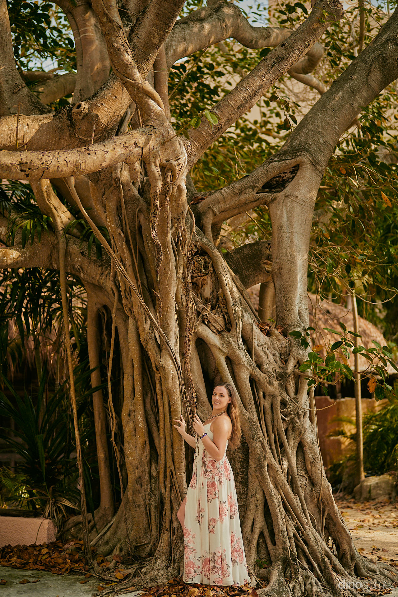 Dreams Tulum Wedding Photographer - Pdc - C&D