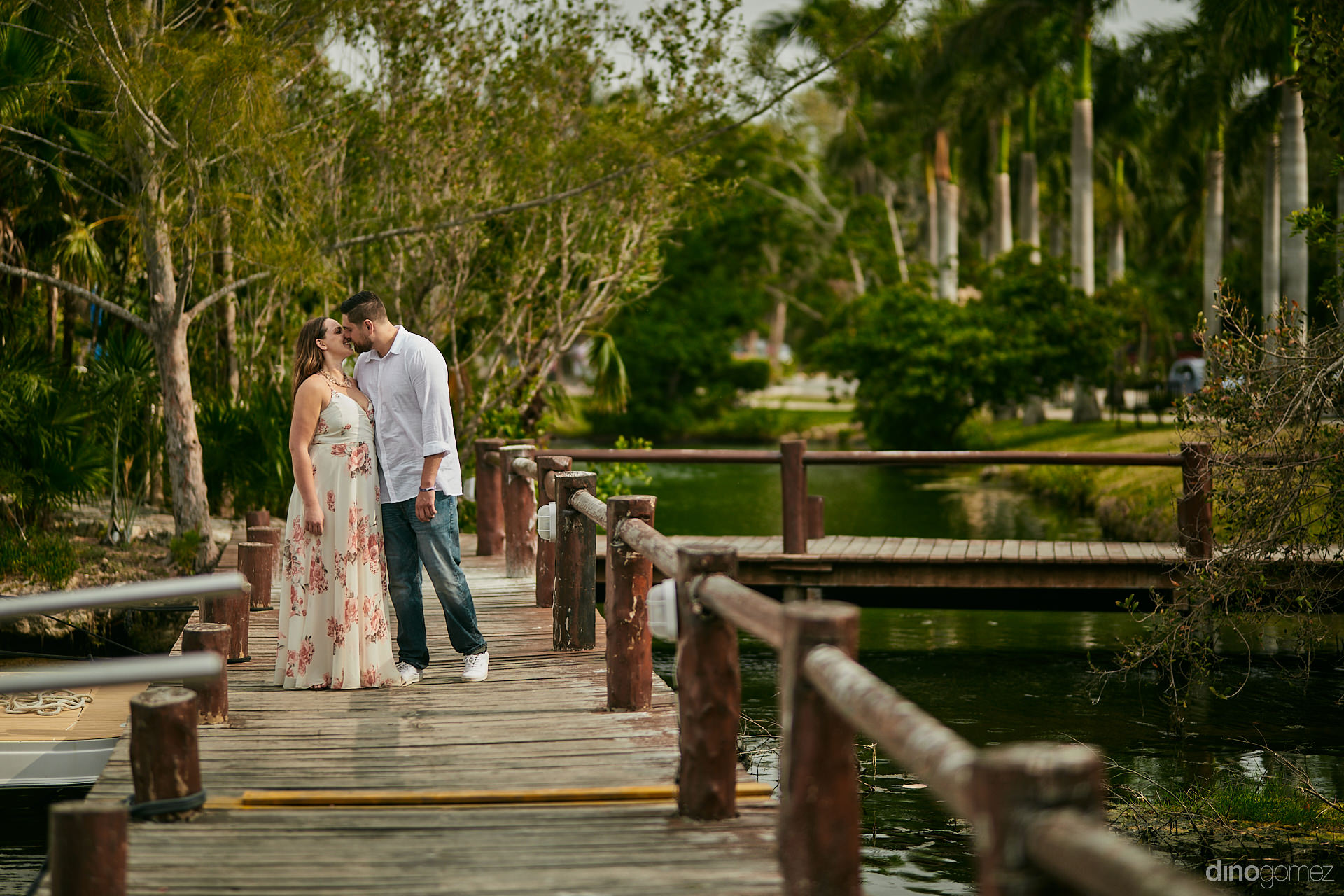 Find Your Wedding Photographer Today - Pdc - C&D