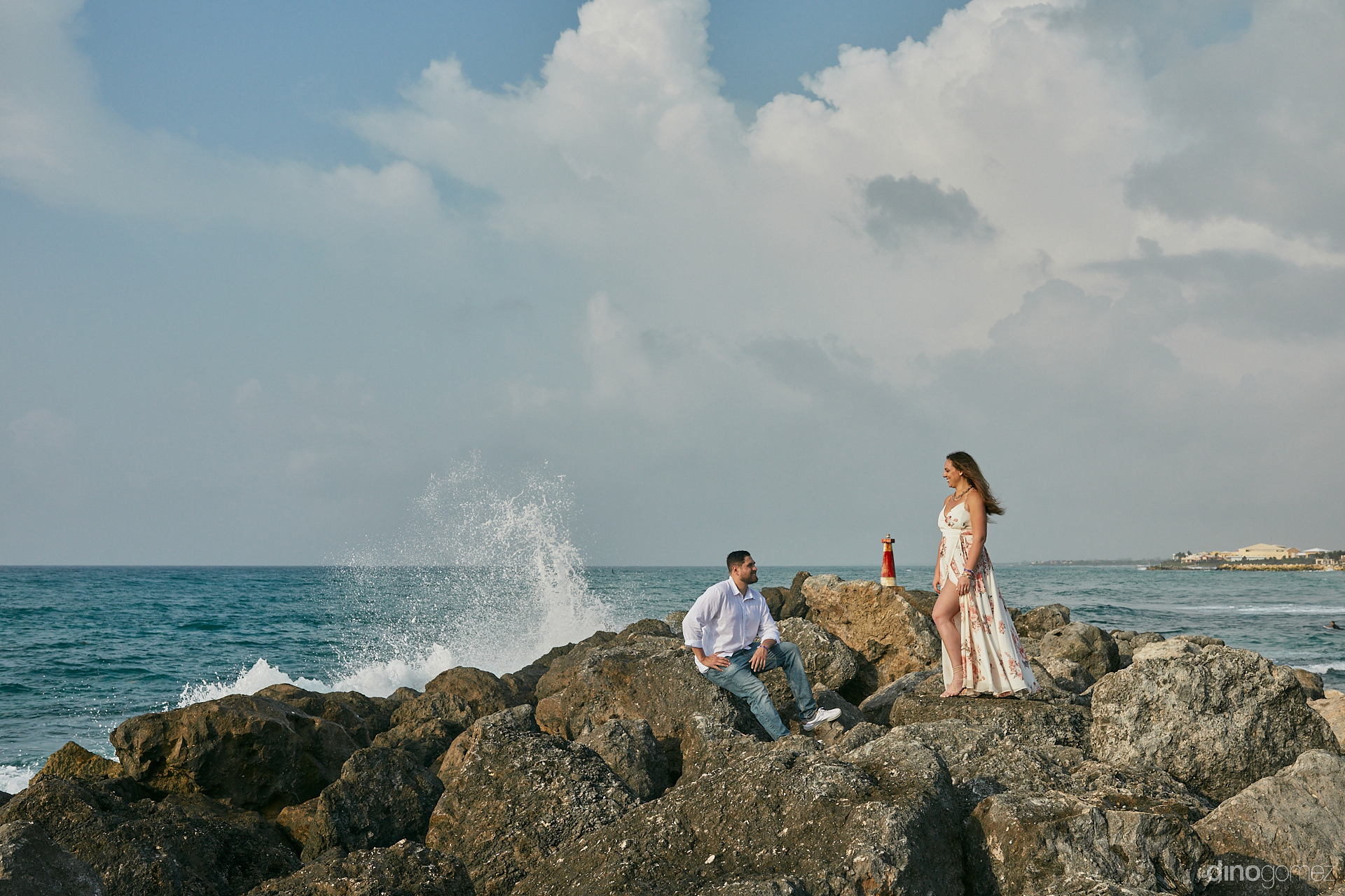 Highend Tulum Wedding Photographer - Pdc - C&D