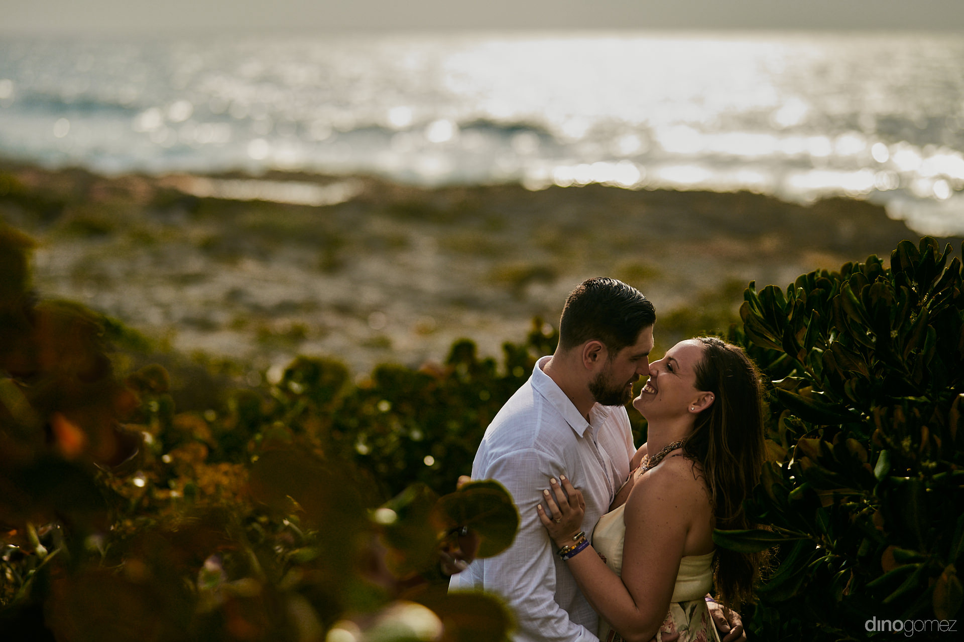 Professional Photographer In Tulum - Pdc - C&D