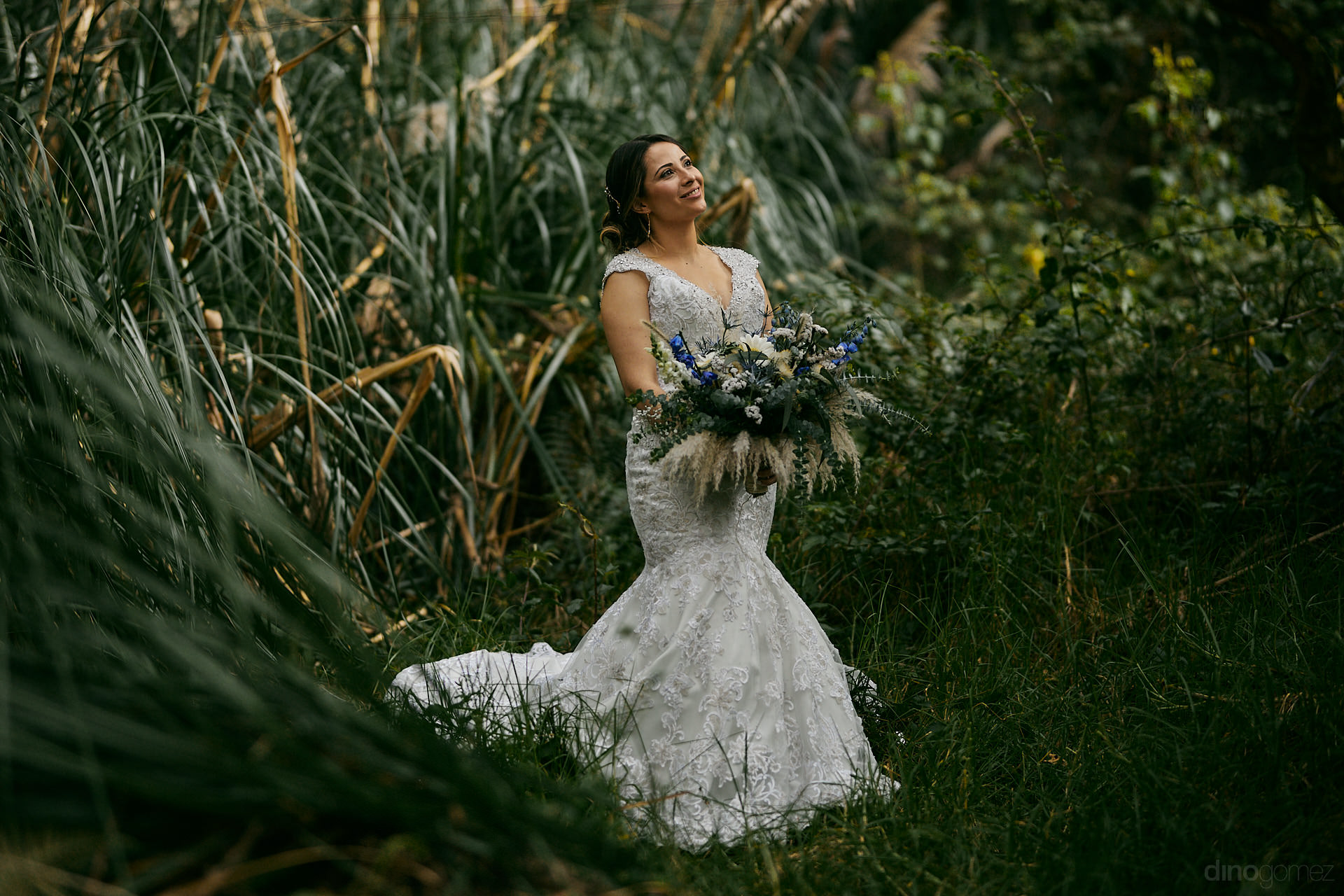 As A Photographer In San Miguel De Allende For Over 15 Years, I Examine Each Wedding As A Work Of Art. My Goal Is To Render Your Most Cherished Memories Into Photographs That You Can Treasure Forever. I Love What I Do!
