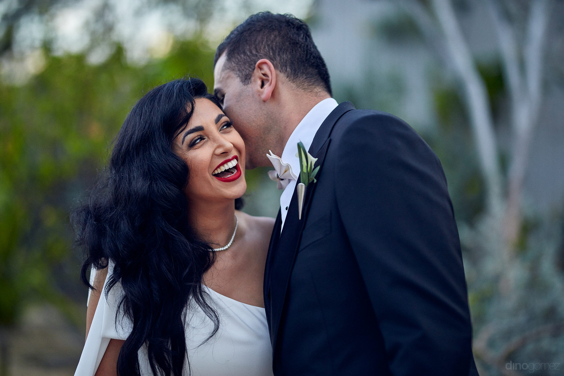 Exclusively Offering Weddings, Elopements And Engagement Sessions In San Miguel De Allende And Queretaro.
