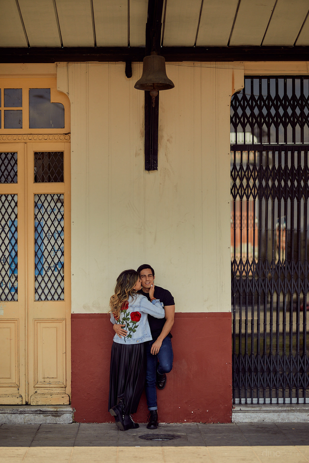 Hire The Best Photographer In San Miguel De Allende, Mexico And Let Me Tell Your Unique Travel Story In Images