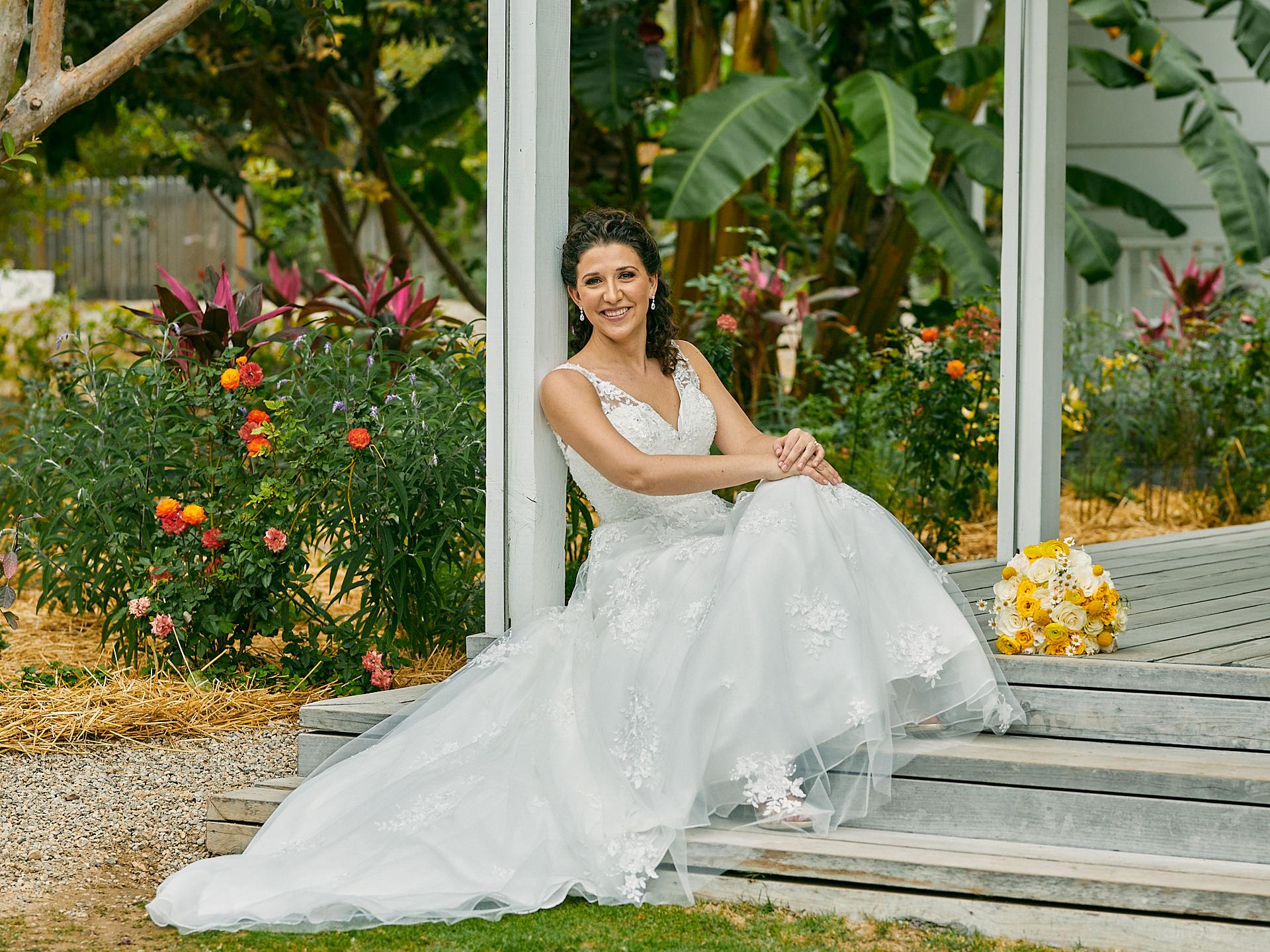 Exclusive Destination Wedding Photographer In Los Cabos
