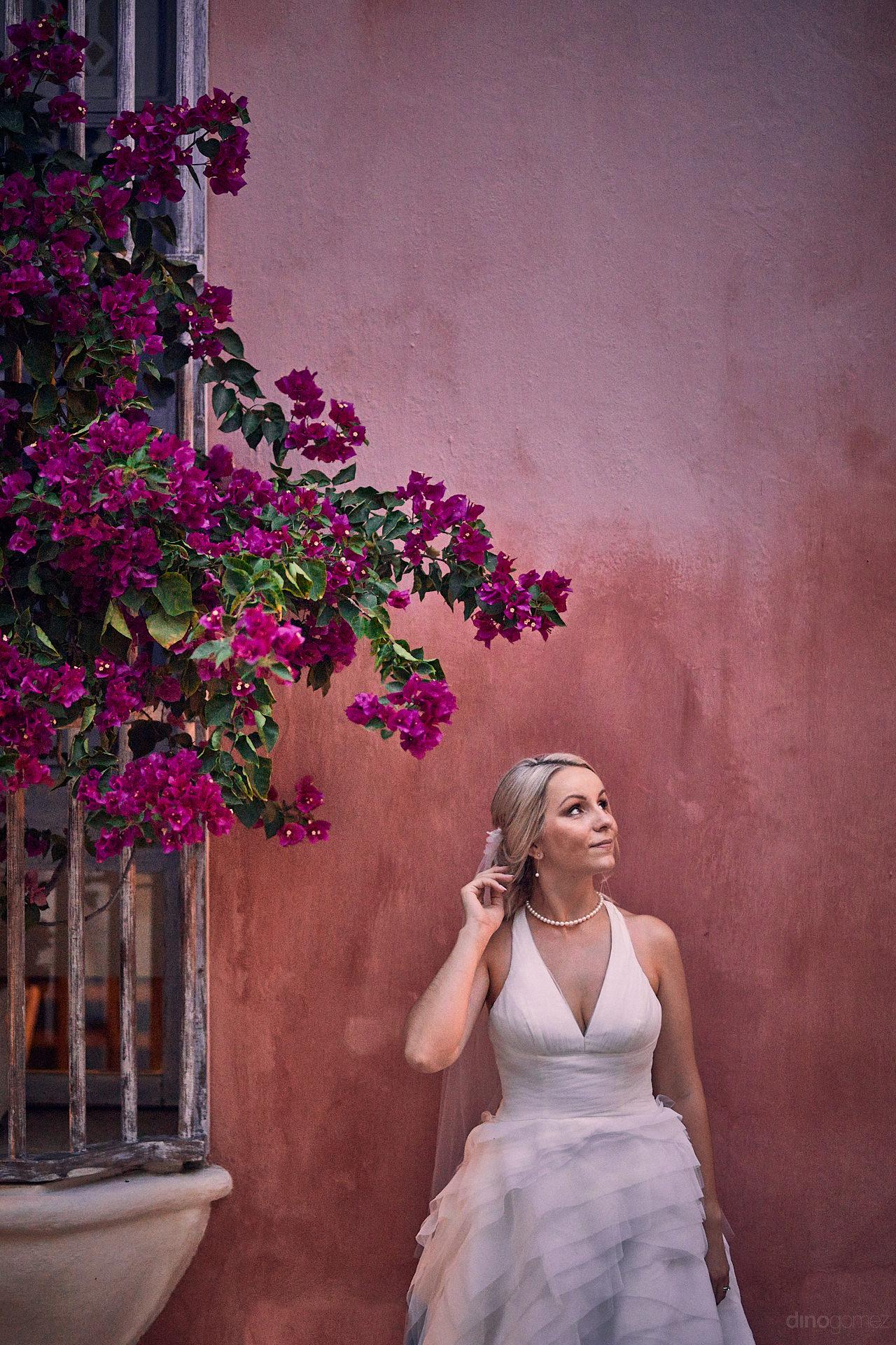 Exclusive Destination Wedding Photojournalism In Los Cabos