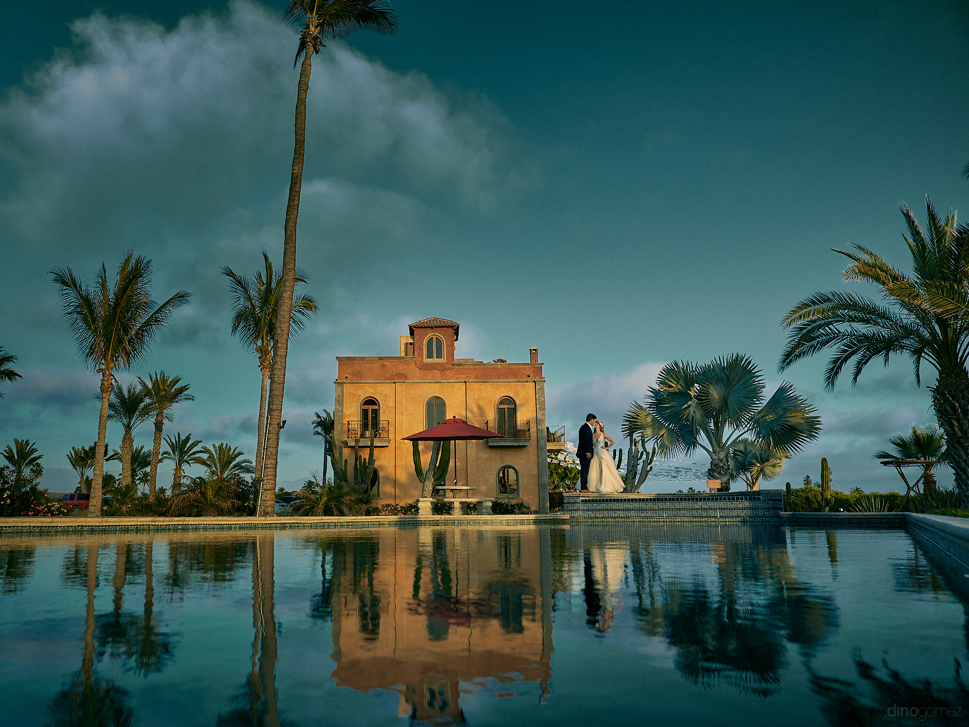Exquisite Wedding Photography &Amp; Videography In Cabo